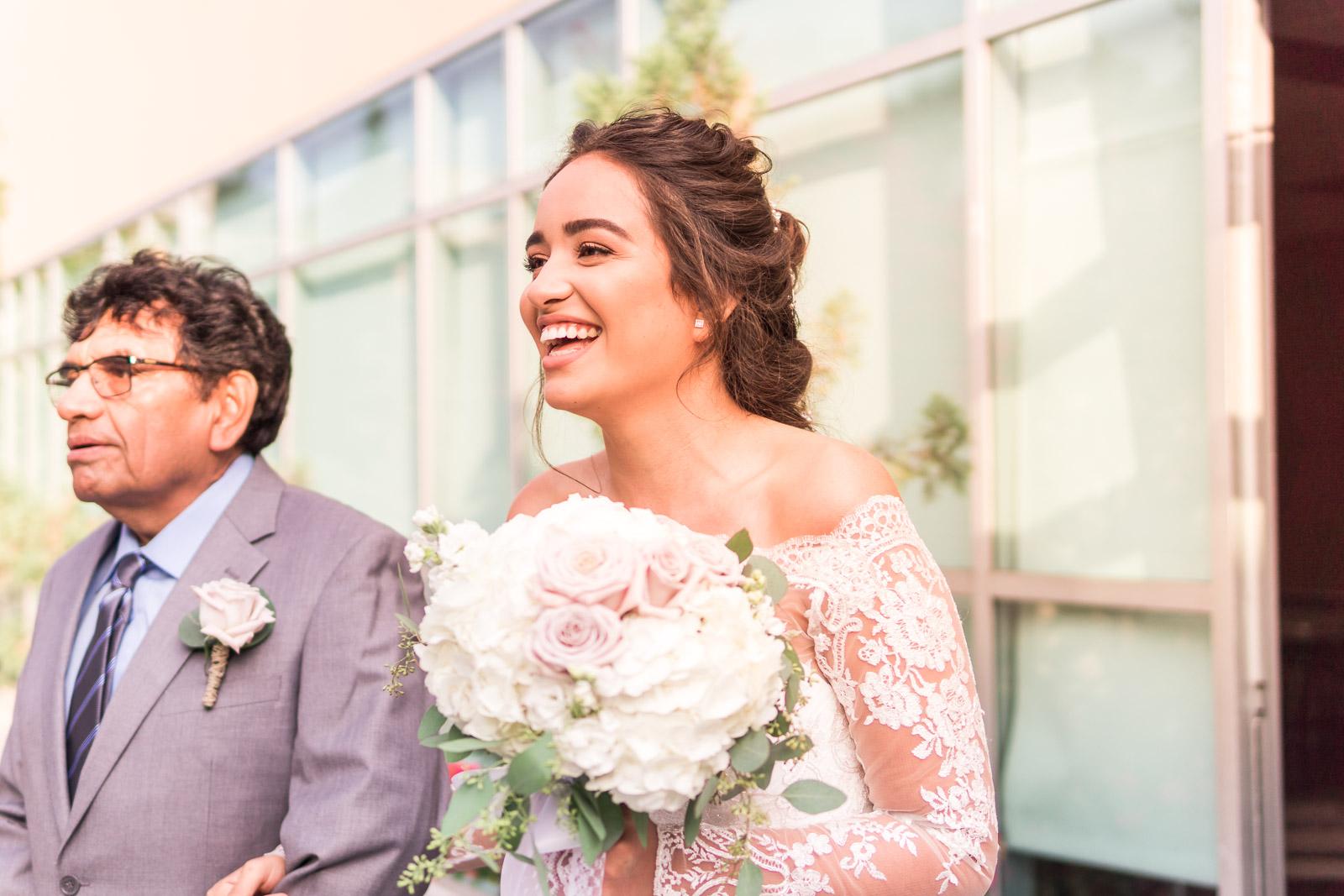 144_Angel-Brea-Orange-County_Joseph-Barber-Wedding-Photography.jpg