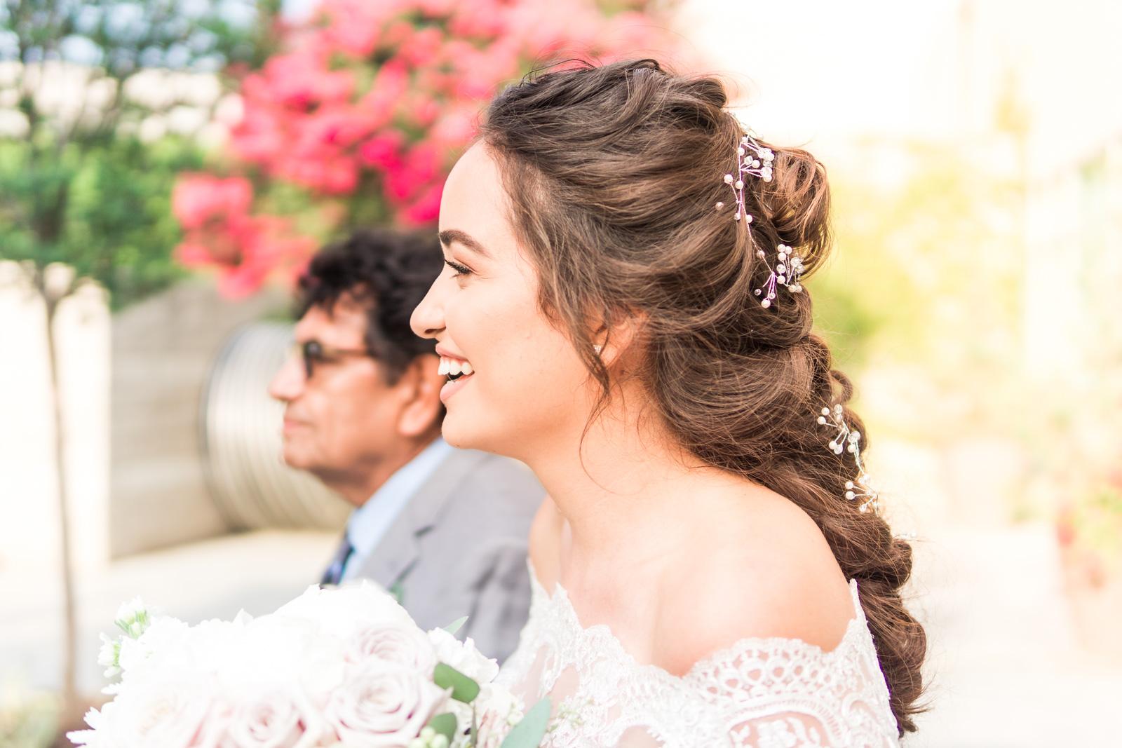 145_Angel-Brea-Orange-County_Joseph-Barber-Wedding-Photography.jpg
