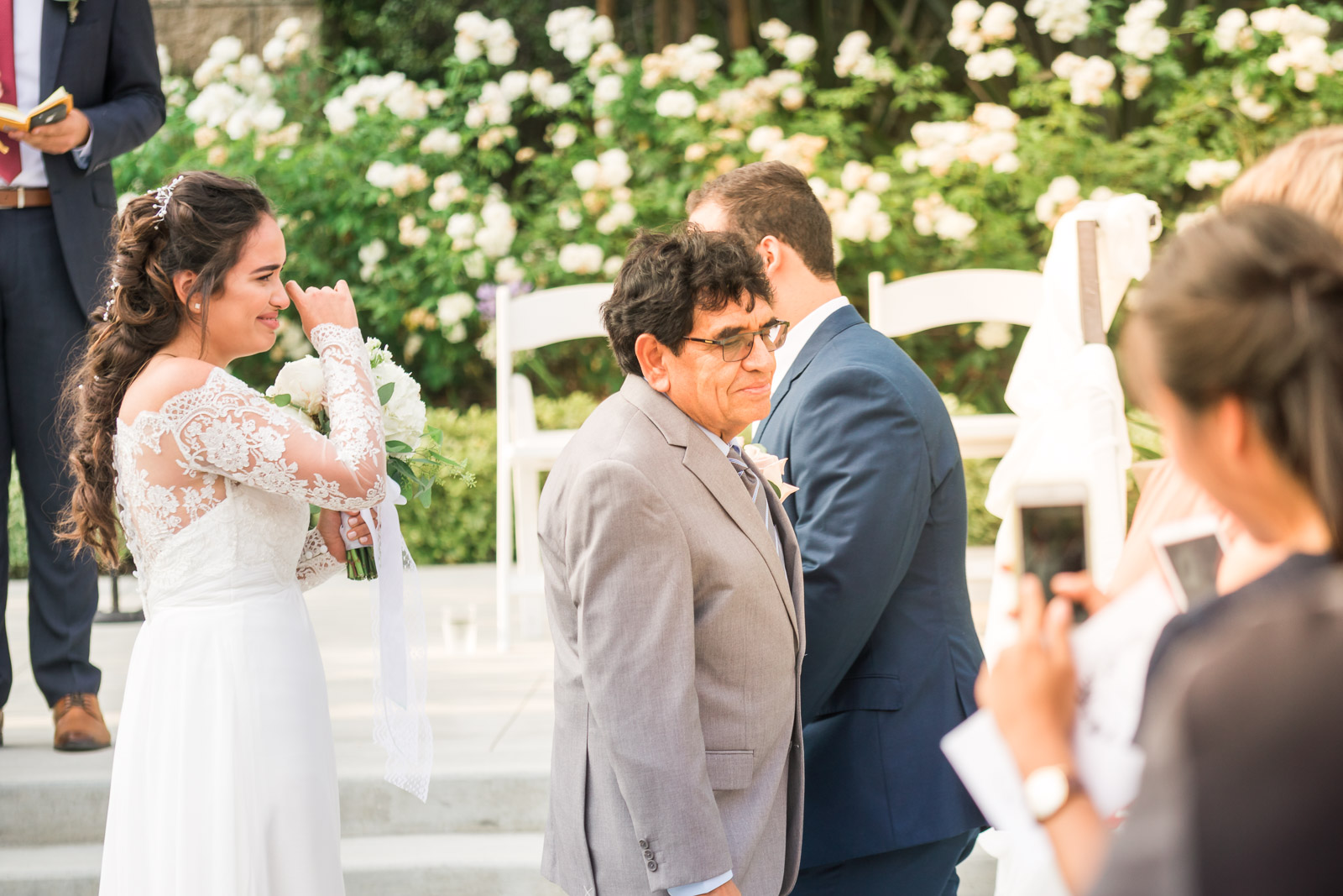 154_Angel-Brea-Orange-County_Joseph-Barber-Wedding-Photography.jpg