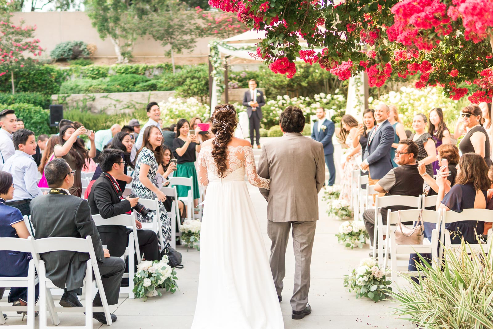 148_Angel-Brea-Orange-County_Joseph-Barber-Wedding-Photography.jpg