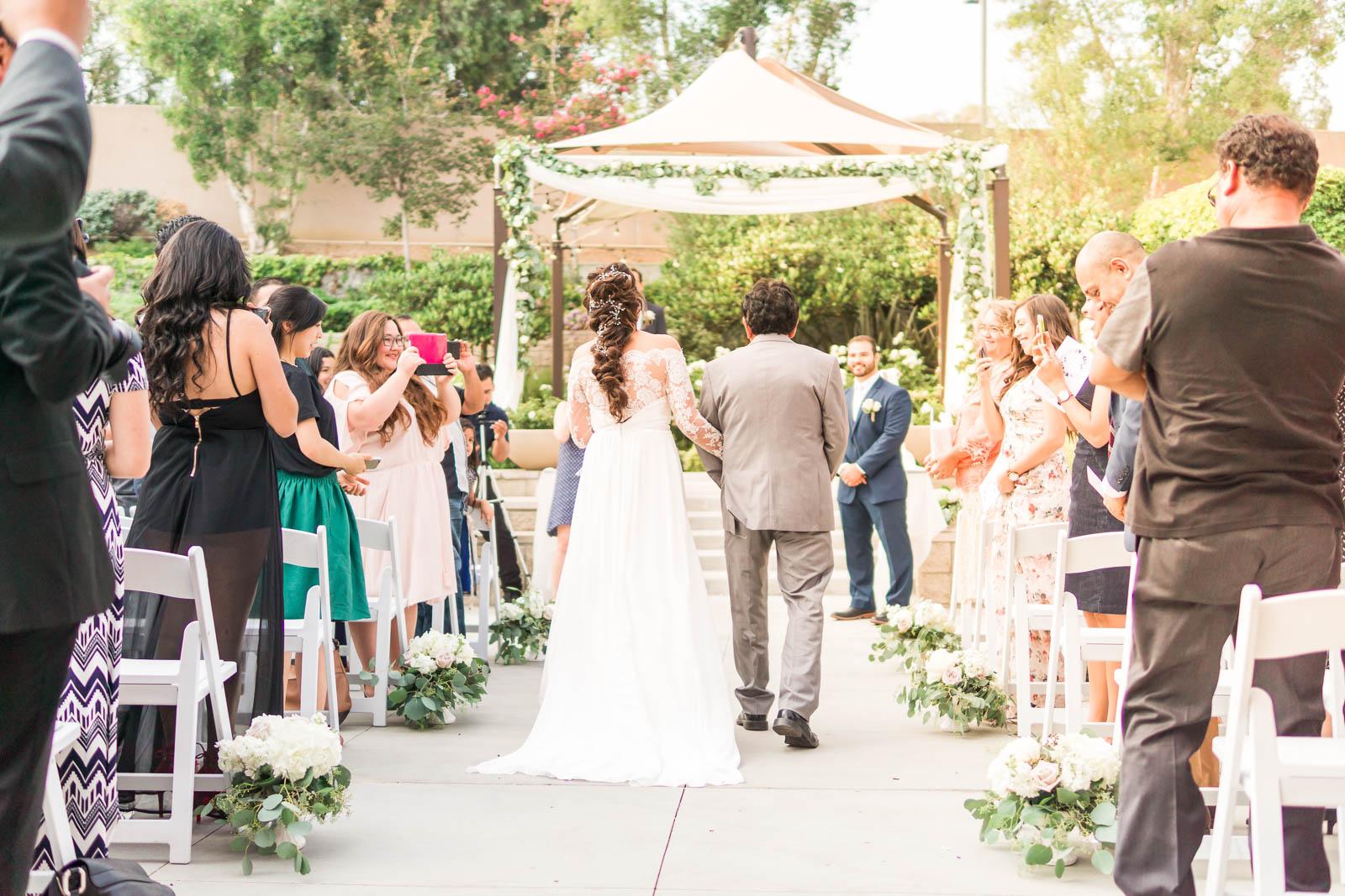 150_Angel-Brea-Orange-County_Joseph-Barber-Wedding-Photography.jpg