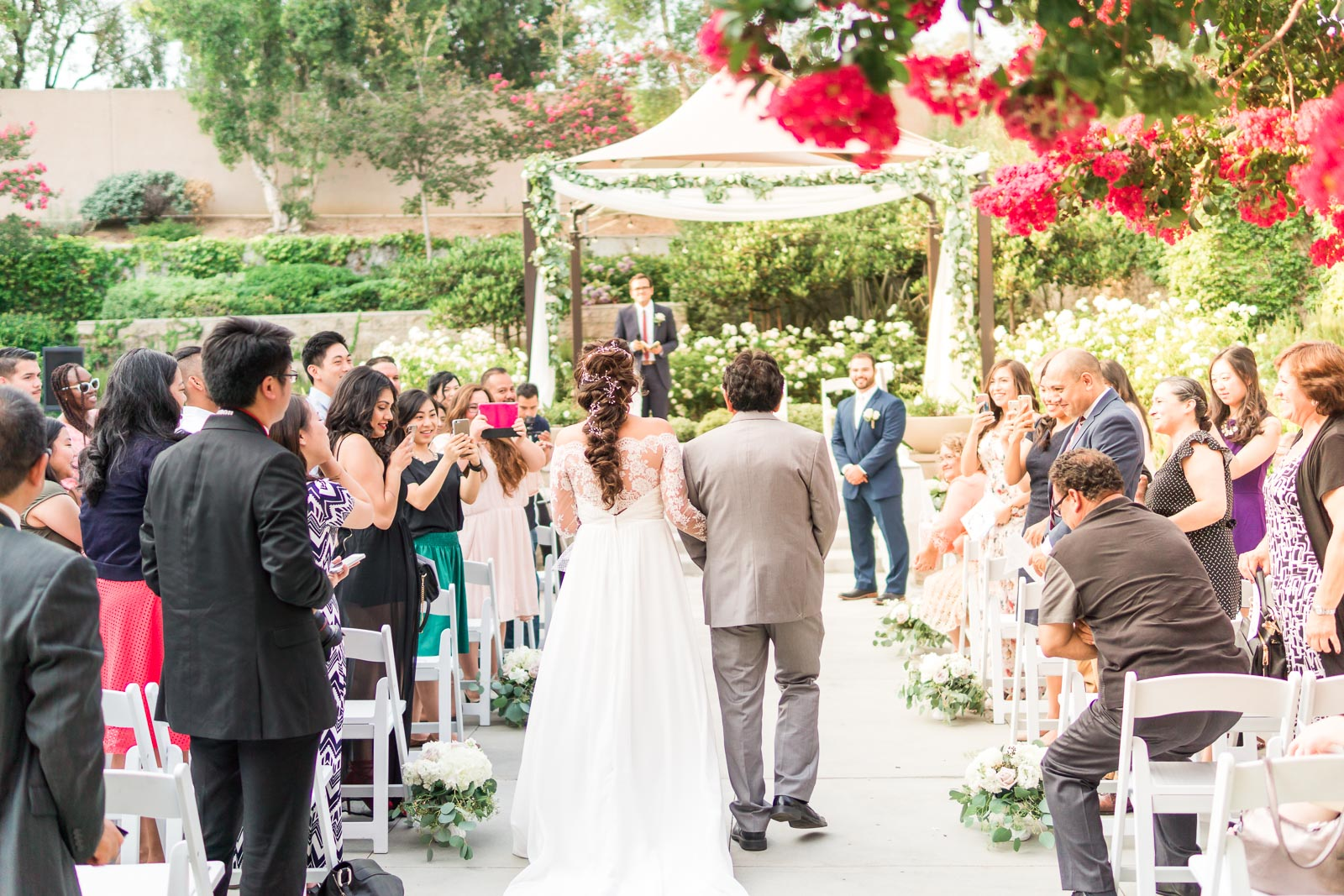 149_Angel-Brea-Orange-County_Joseph-Barber-Wedding-Photography.jpg