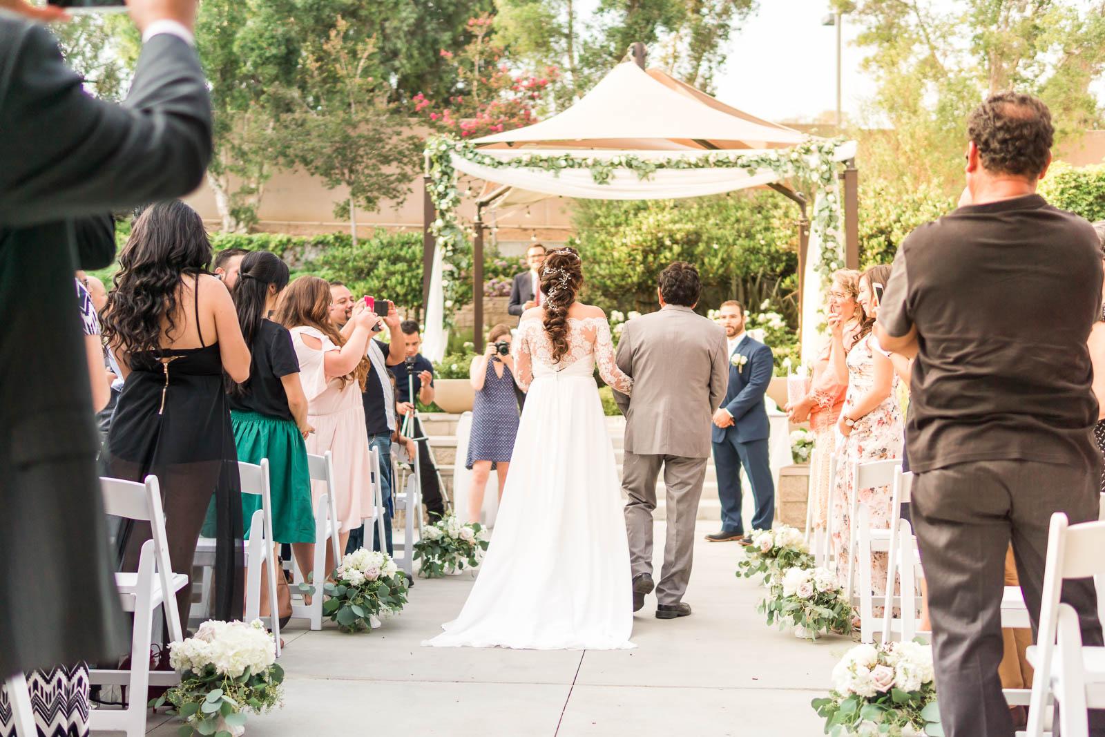 151_Angel-Brea-Orange-County_Joseph-Barber-Wedding-Photography.jpg