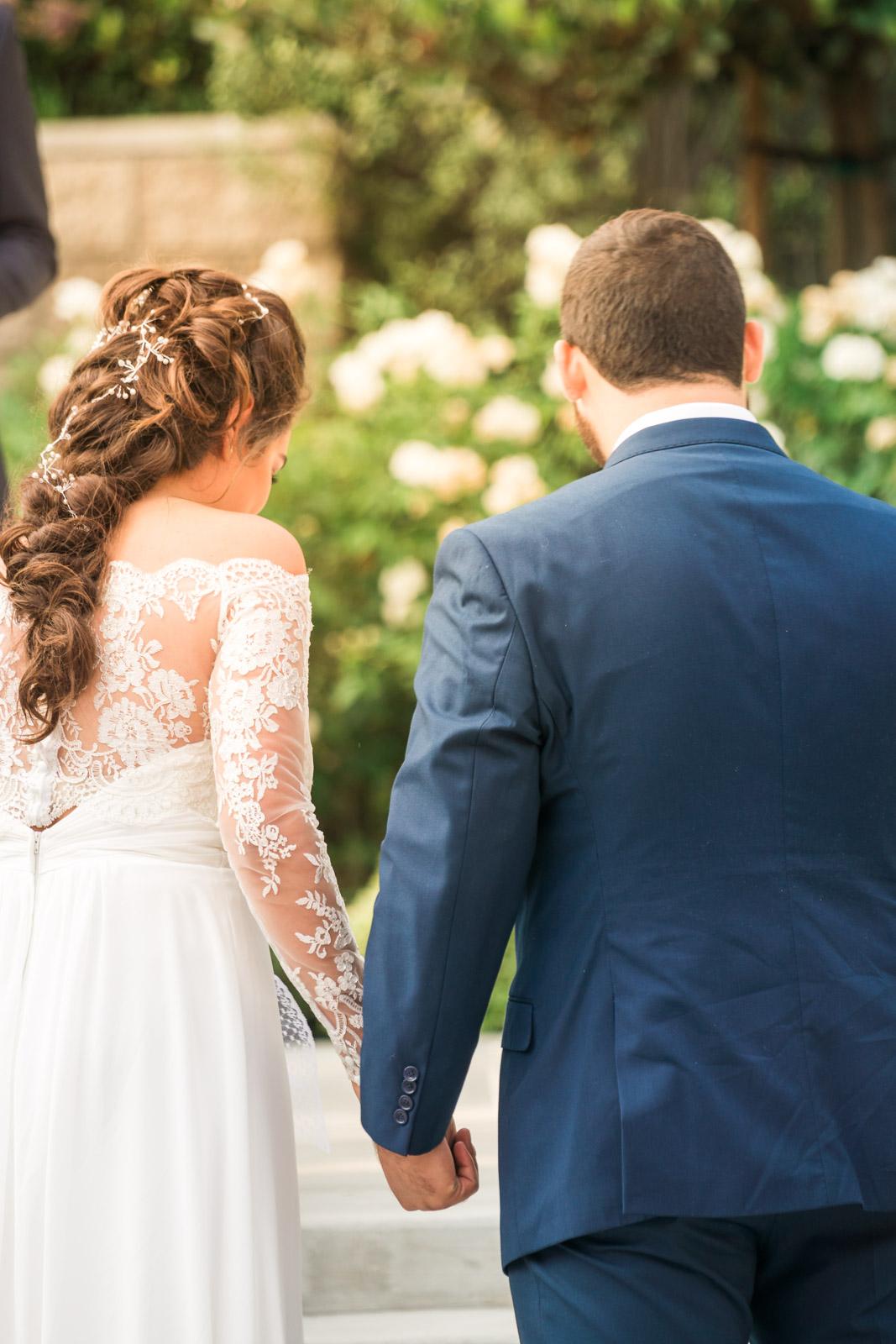 157_Angel-Brea-Orange-County_Joseph-Barber-Wedding-Photography.jpg