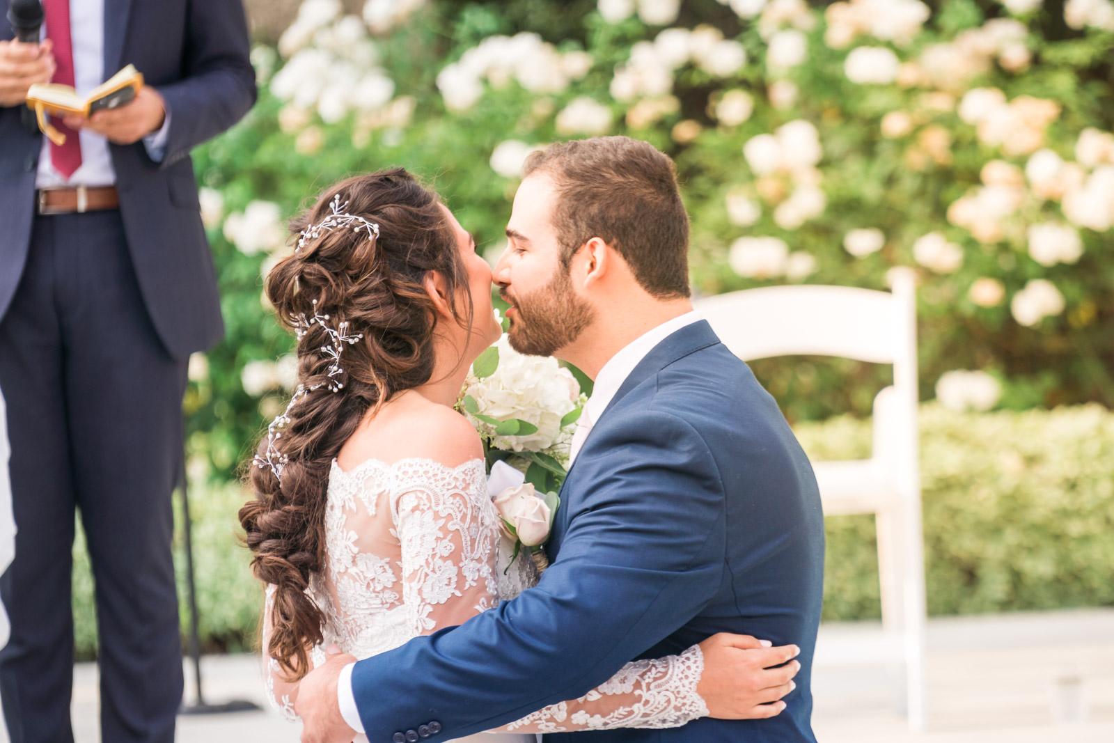 155_Angel-Brea-Orange-County_Joseph-Barber-Wedding-Photography.jpg