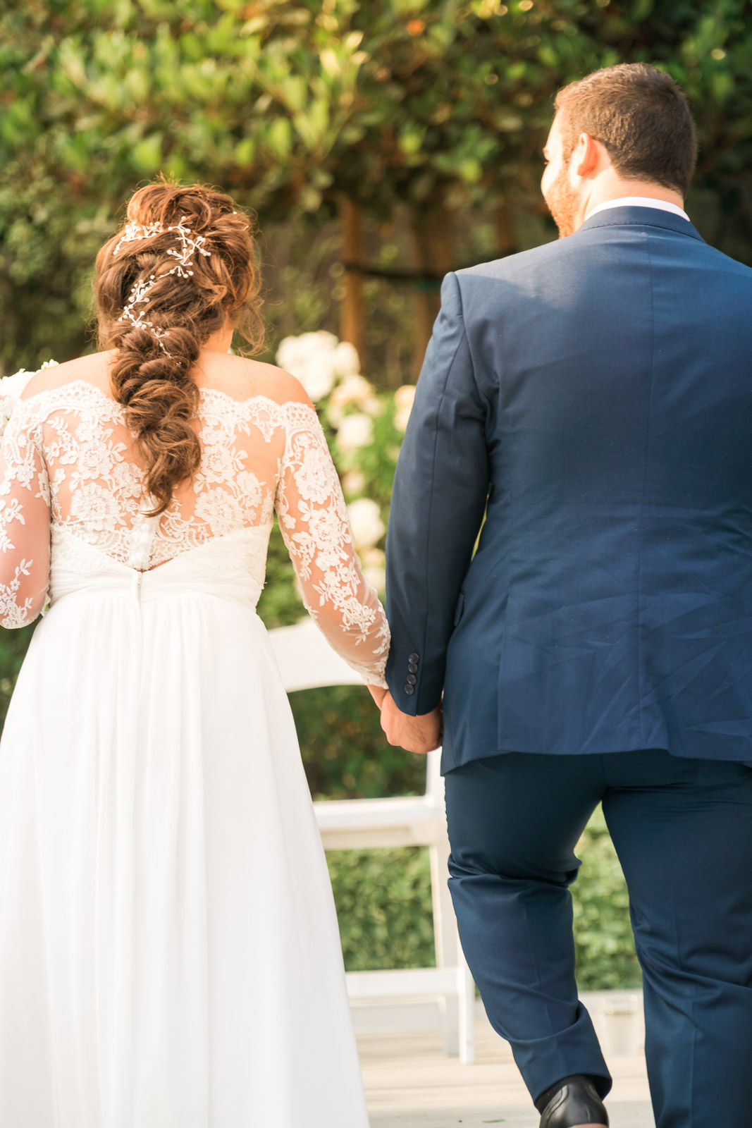 159_Angel-Brea-Orange-County_Joseph-Barber-Wedding-Photography.jpg
