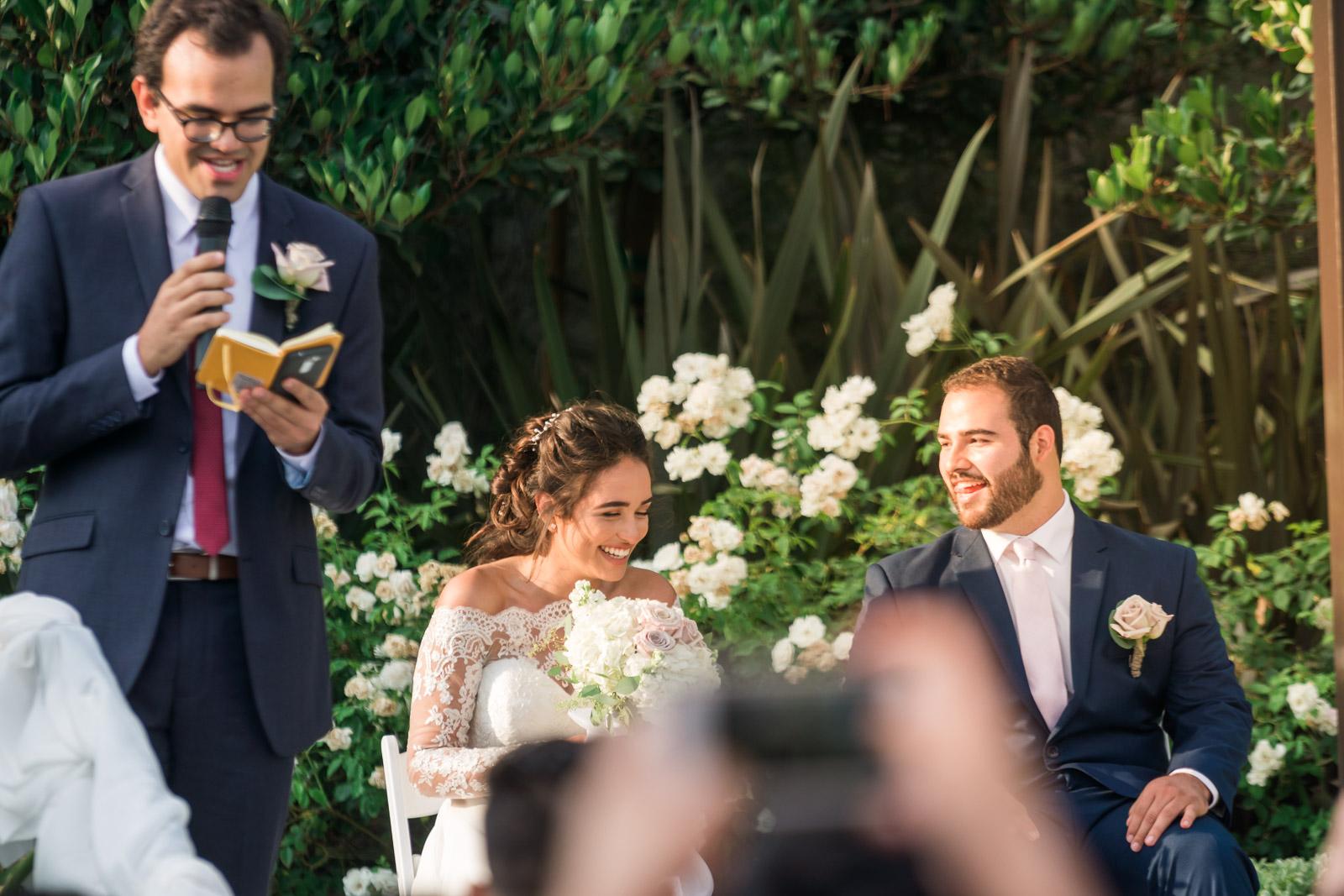 161_Angel-Brea-Orange-County_Joseph-Barber-Wedding-Photography.jpg