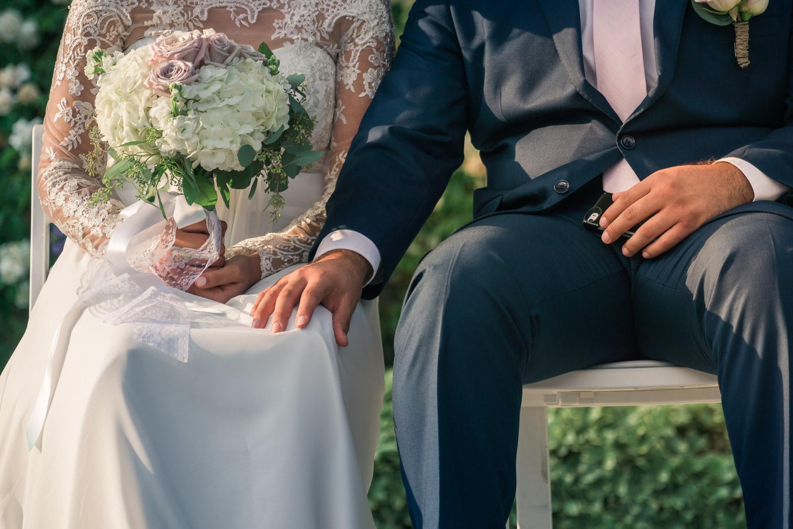 192_Angel-Brea-Orange-County_Joseph-Barber-Wedding-Photography.jpg