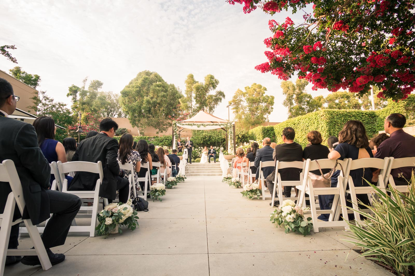 188_Angel-Brea-Orange-County_Joseph-Barber-Wedding-Photography.jpg