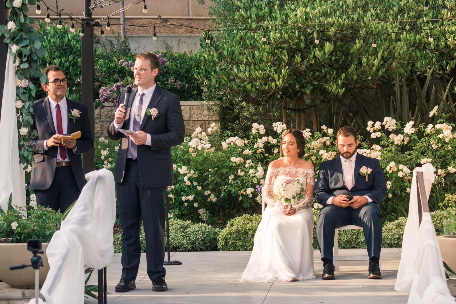 191_Angel-Brea-Orange-County_Joseph-Barber-Wedding-Photography.jpg