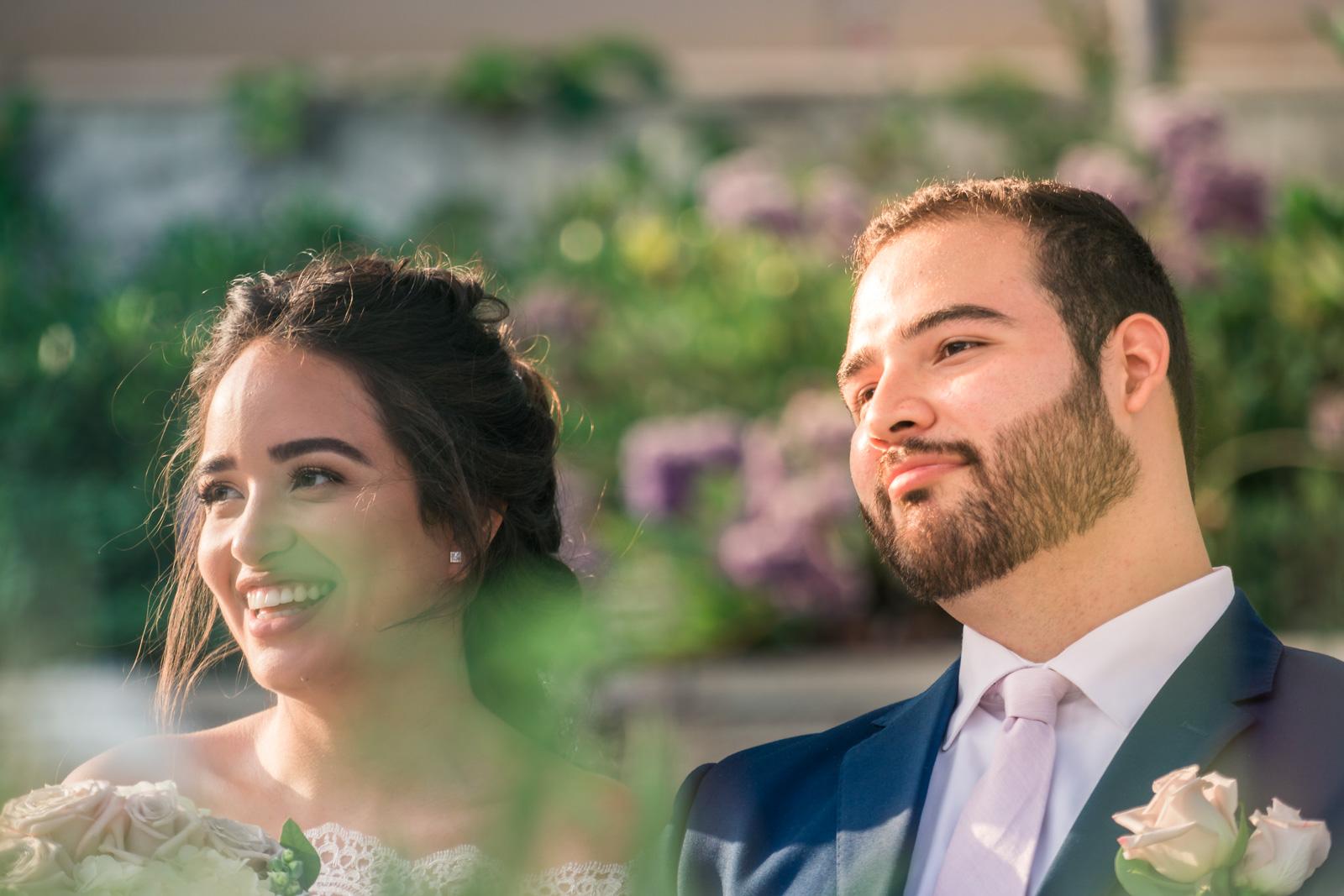 200_Angel-Brea-Orange-County_Joseph-Barber-Wedding-Photography.jpg