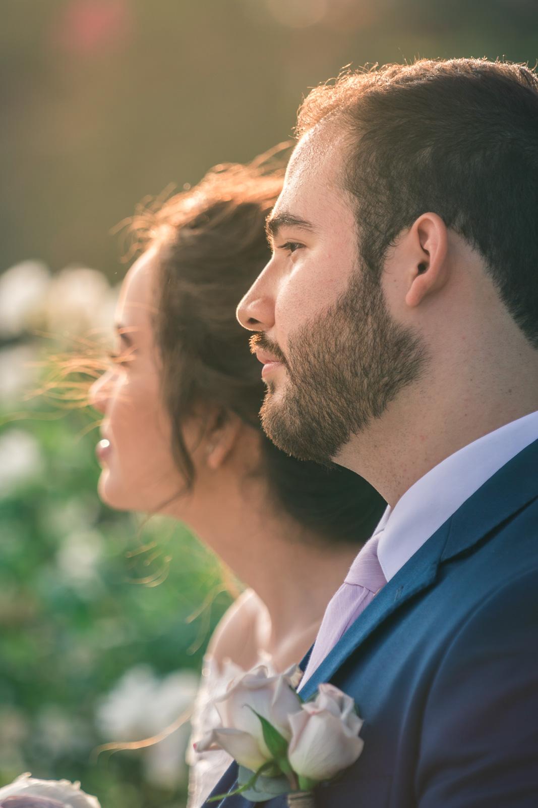 225_Angel-Brea-Orange-County_Joseph-Barber-Wedding-Photography.jpg