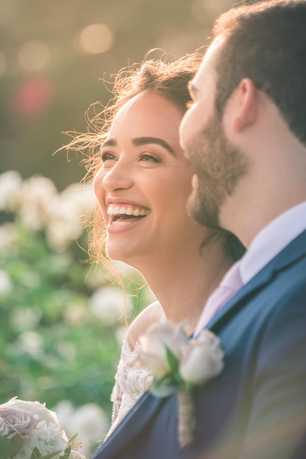 227_Angel-Brea-Orange-County_Joseph-Barber-Wedding-Photography.jpg
