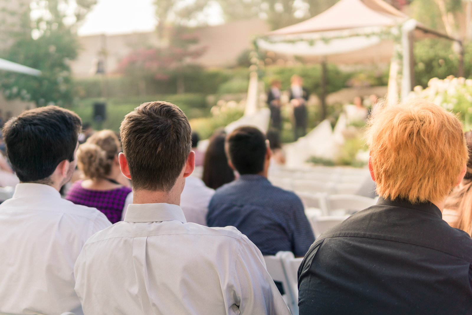 231_Angel-Brea-Orange-County_Joseph-Barber-Wedding-Photography.jpg