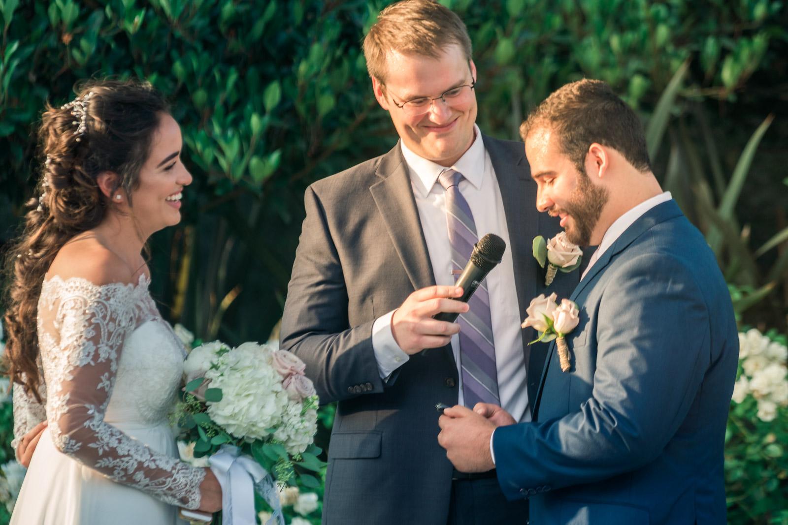 234_Angel-Brea-Orange-County_Joseph-Barber-Wedding-Photography.jpg
