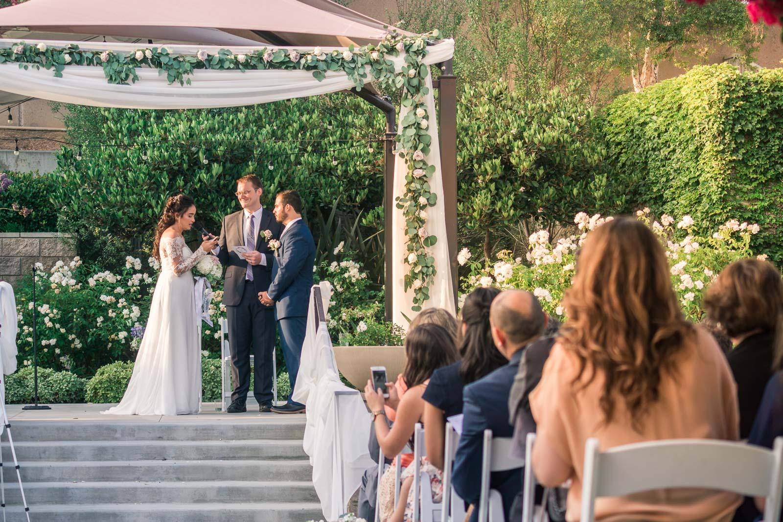 233_Angel-Brea-Orange-County_Joseph-Barber-Wedding-Photography.jpg
