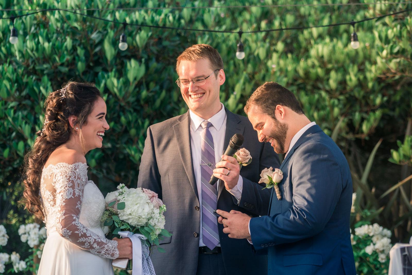 236_Angel-Brea-Orange-County_Joseph-Barber-Wedding-Photography.jpg