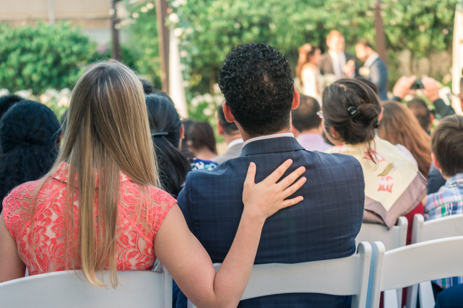 238_Angel-Brea-Orange-County_Joseph-Barber-Wedding-Photography.jpg