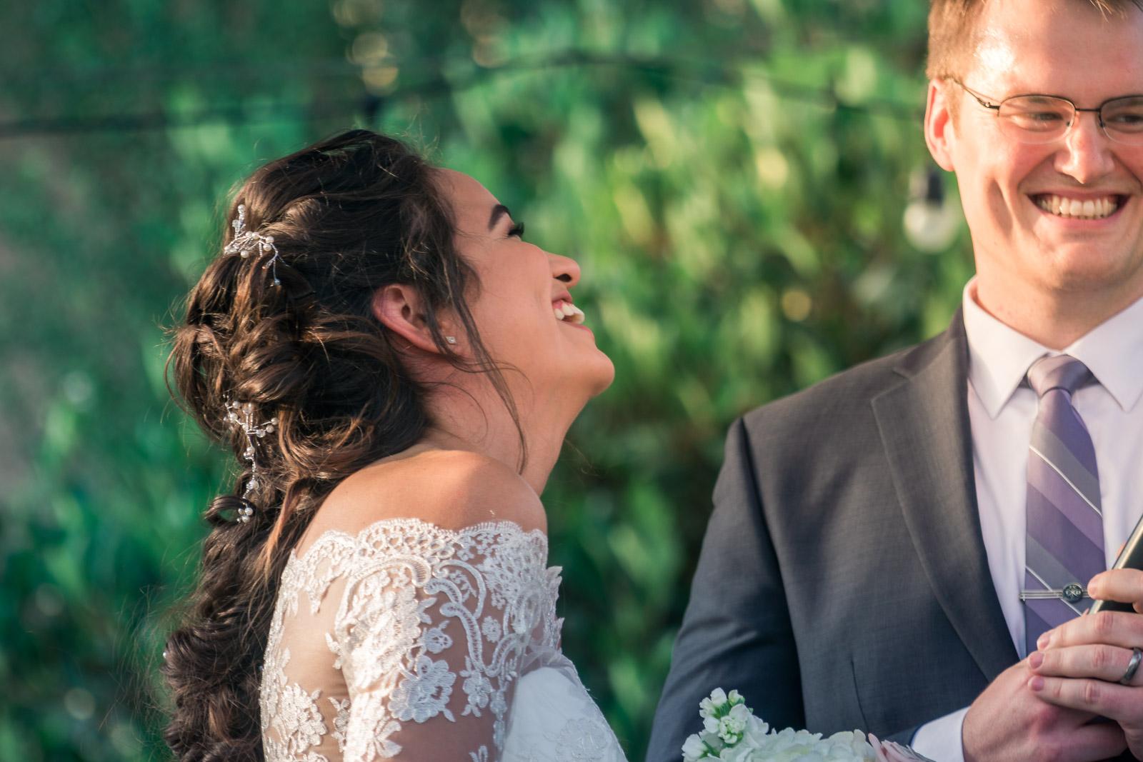 244_Angel-Brea-Orange-County_Joseph-Barber-Wedding-Photography.jpg