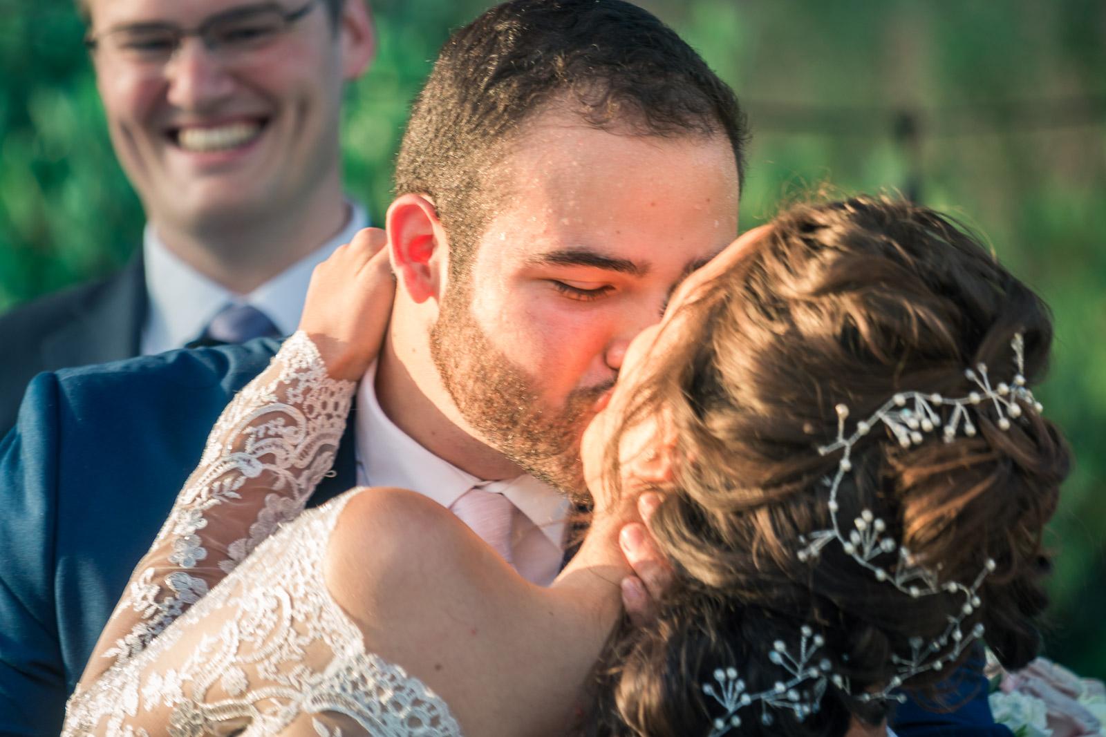 254_Angel-Brea-Orange-County_Joseph-Barber-Wedding-Photography.jpg