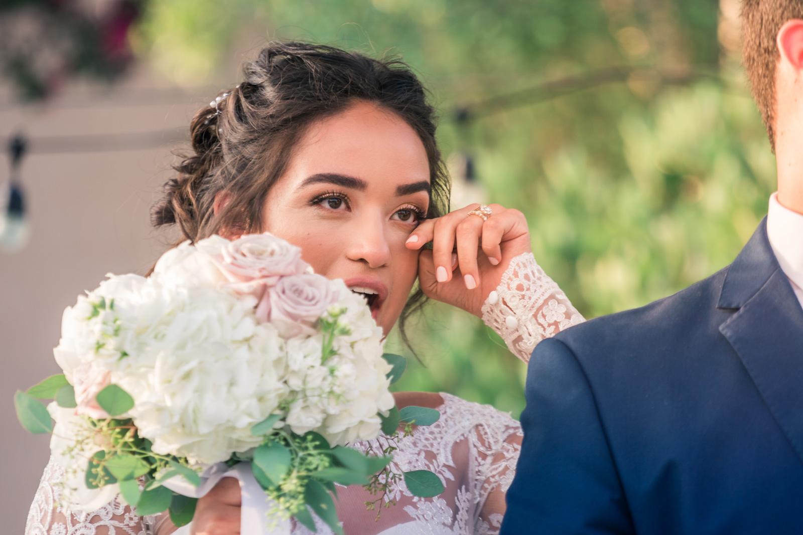 260_Angel-Brea-Orange-County_Joseph-Barber-Wedding-Photography.jpg
