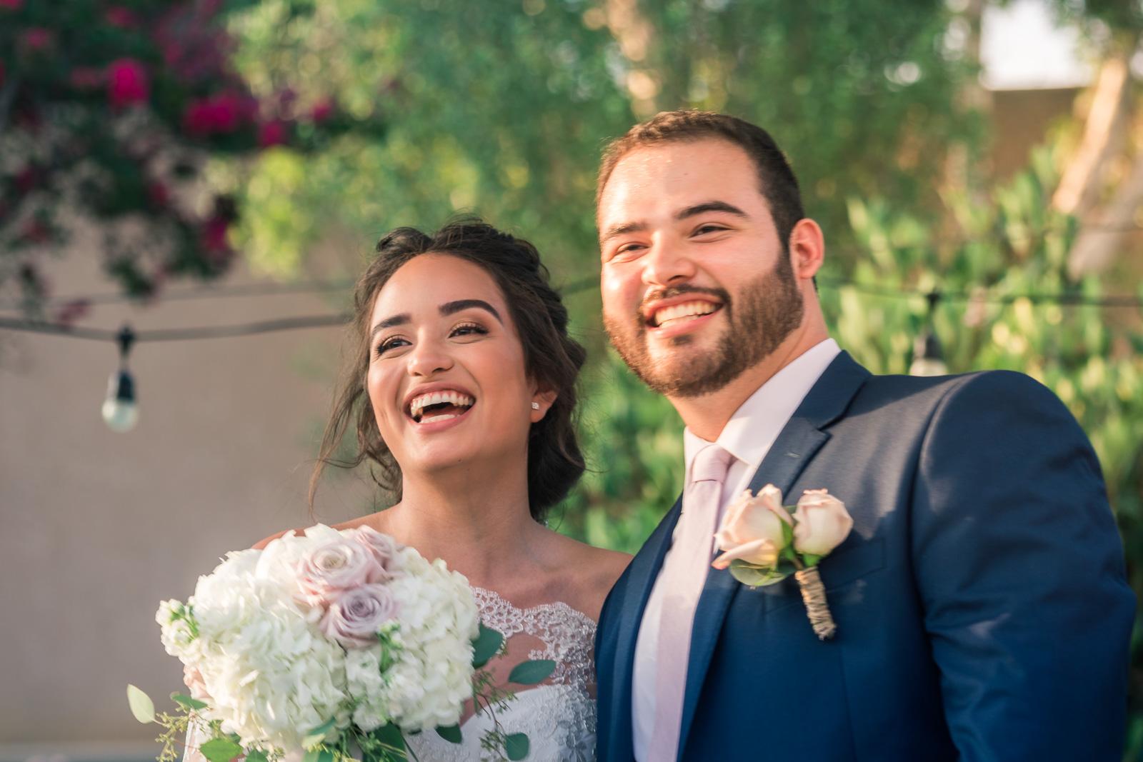 262_Angel-Brea-Orange-County_Joseph-Barber-Wedding-Photography.jpg
