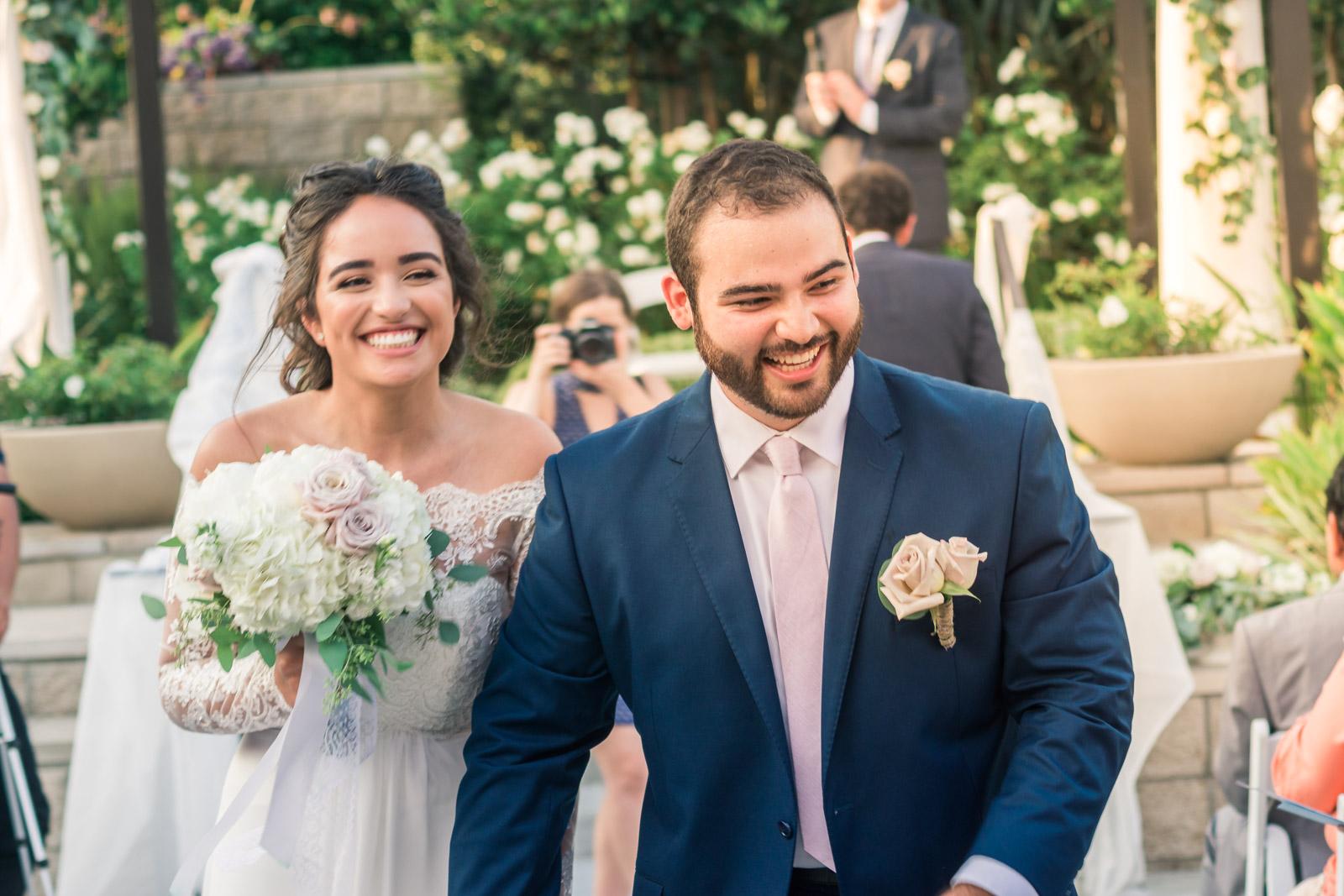 267_Angel-Brea-Orange-County_Joseph-Barber-Wedding-Photography.jpg