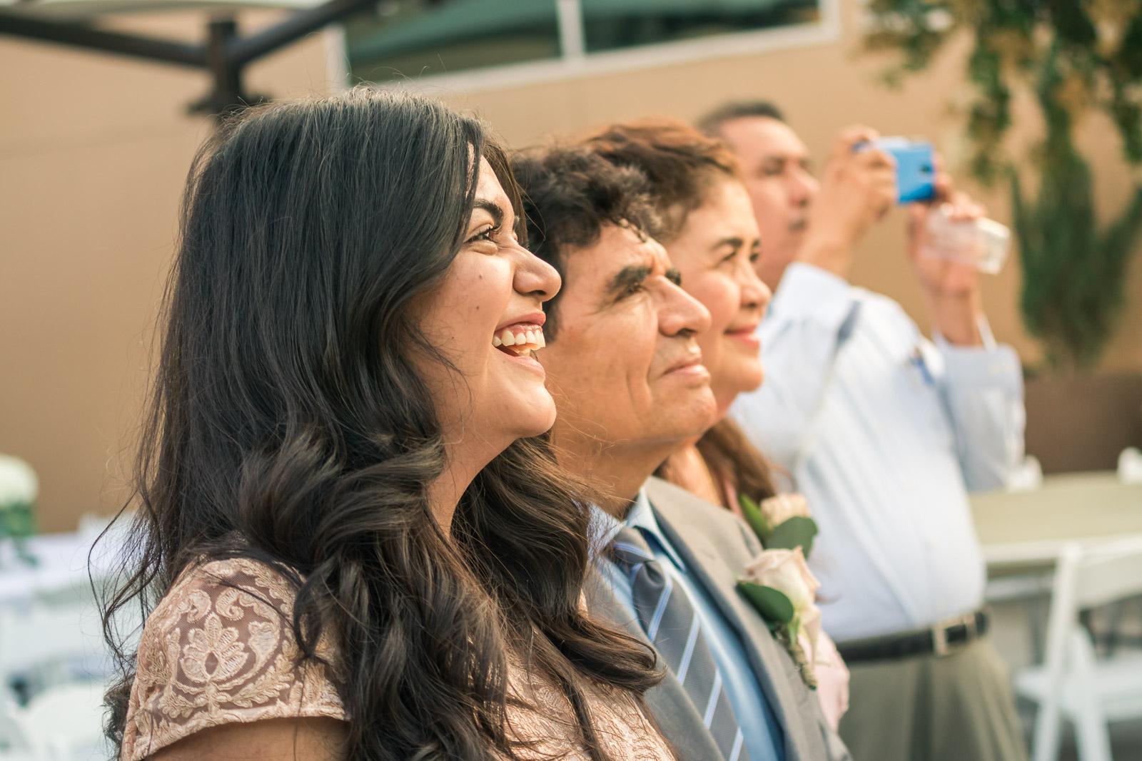 281_Angel-Brea-Orange-County_Joseph-Barber-Wedding-Photography.jpg