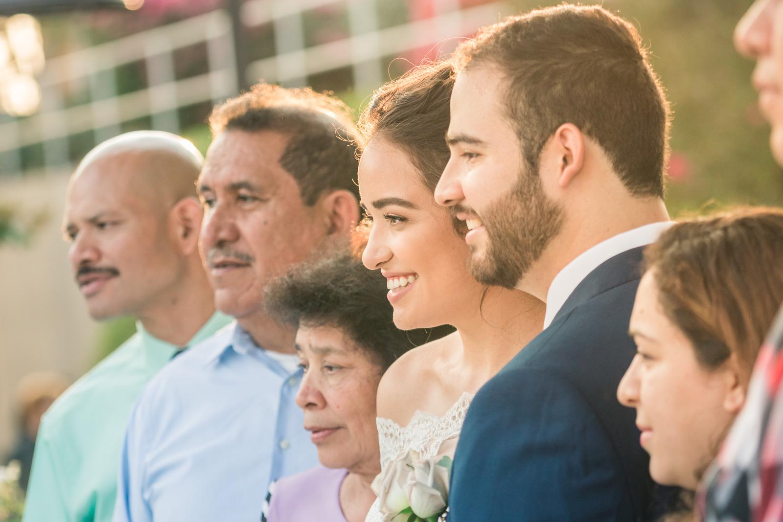 295_Angel-Brea-Orange-County_Joseph-Barber-Wedding-Photography.jpg