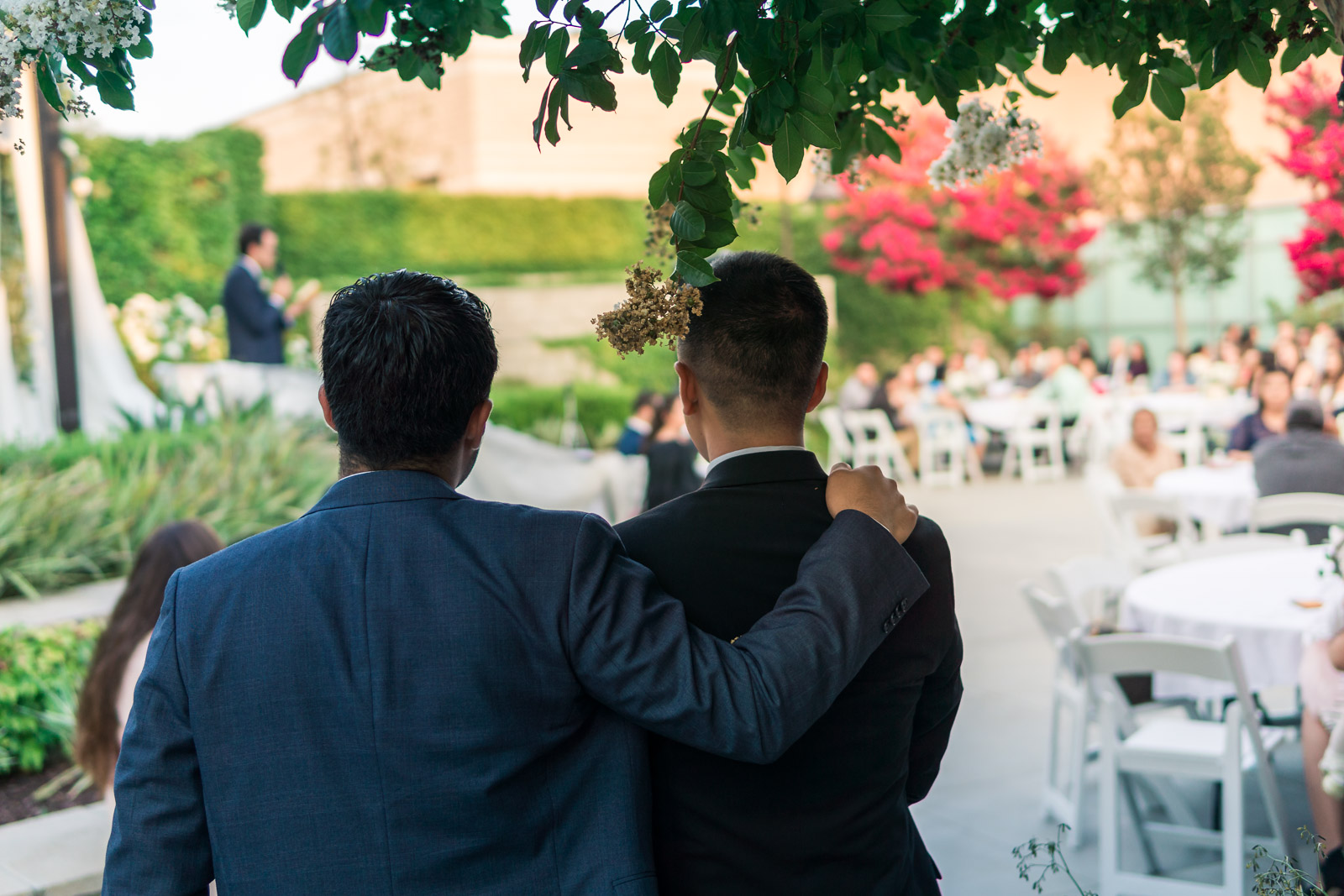 308_Angel-Brea-Orange-County_Joseph-Barber-Wedding-Photography.jpg