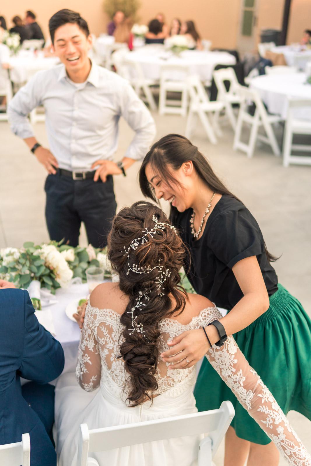 314_Angel-Brea-Orange-County_Joseph-Barber-Wedding-Photography.jpg