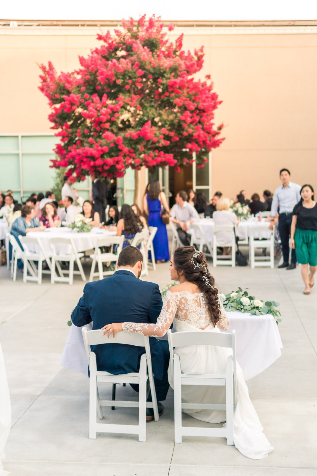 312_Angel-Brea-Orange-County_Joseph-Barber-Wedding-Photography.jpg