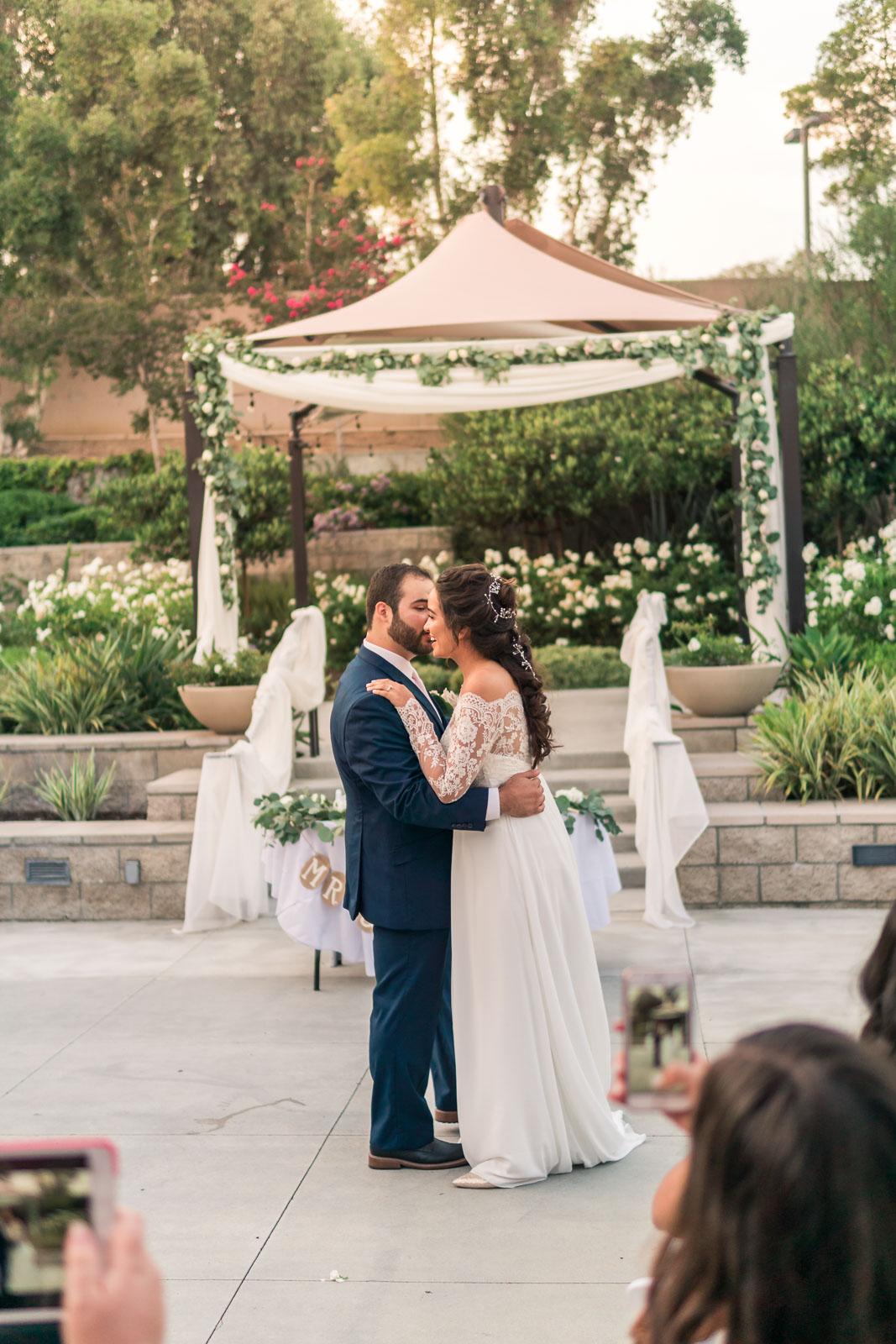 345_Angel-Brea-Orange-County_Joseph-Barber-Wedding-Photography.jpg
