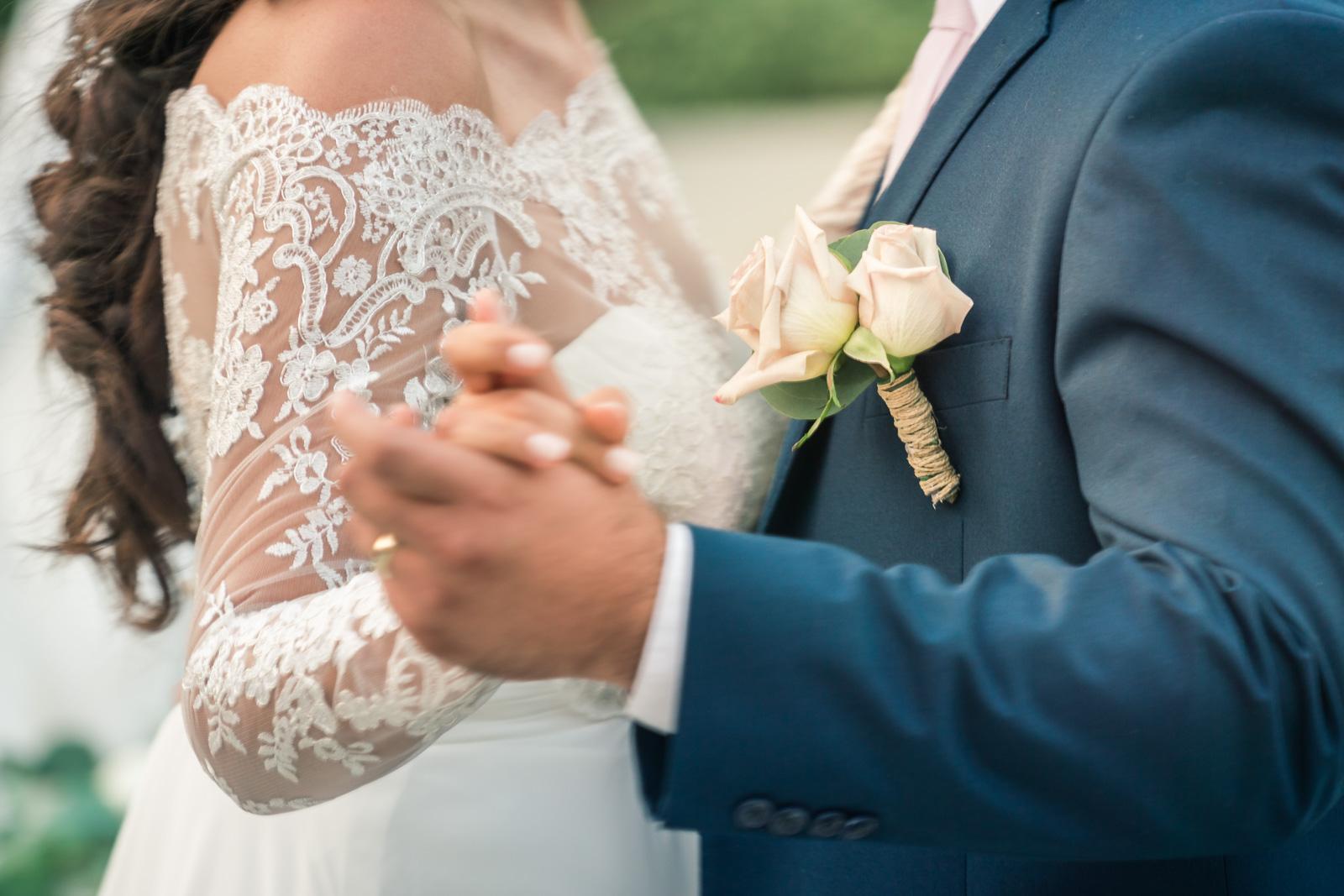 346_Angel-Brea-Orange-County_Joseph-Barber-Wedding-Photography.jpg