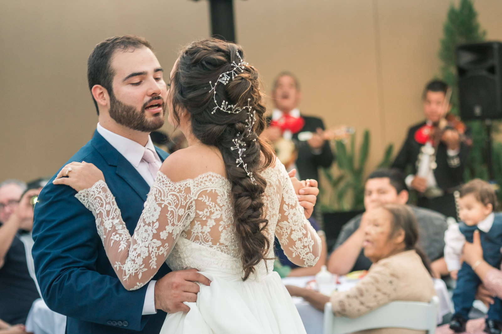 352_Angel-Brea-Orange-County_Joseph-Barber-Wedding-Photography.jpg