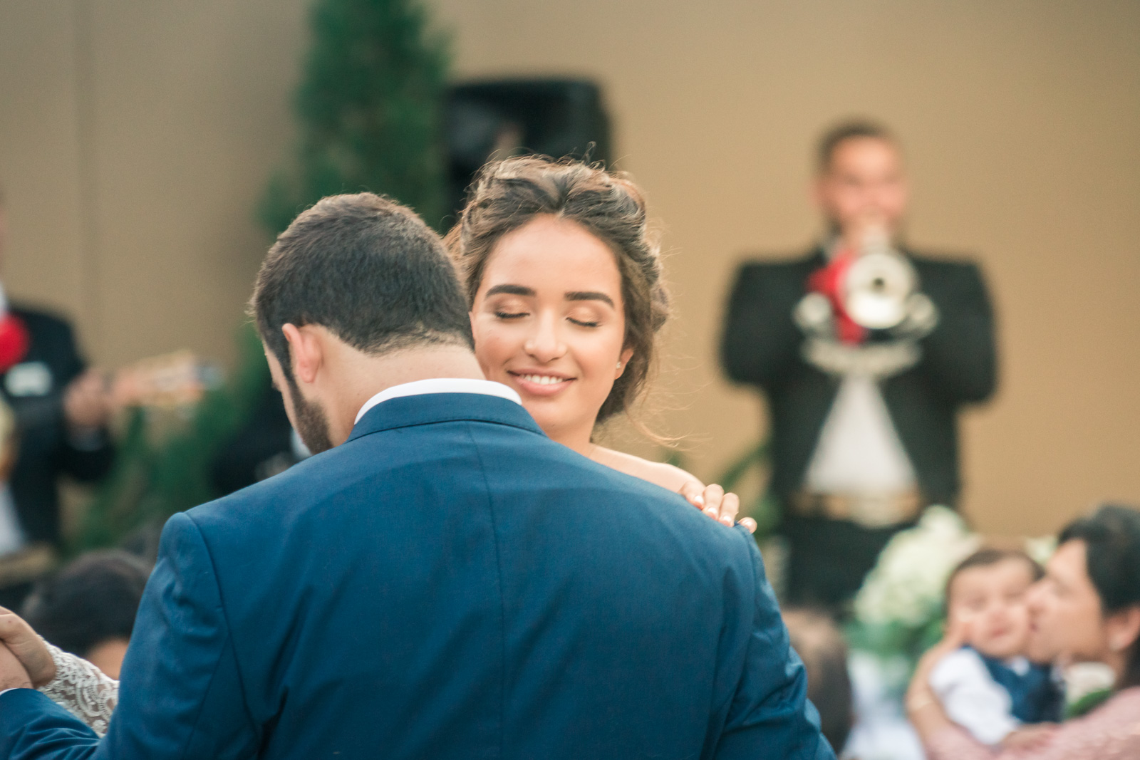 353_Angel-Brea-Orange-County_Joseph-Barber-Wedding-Photography.jpg