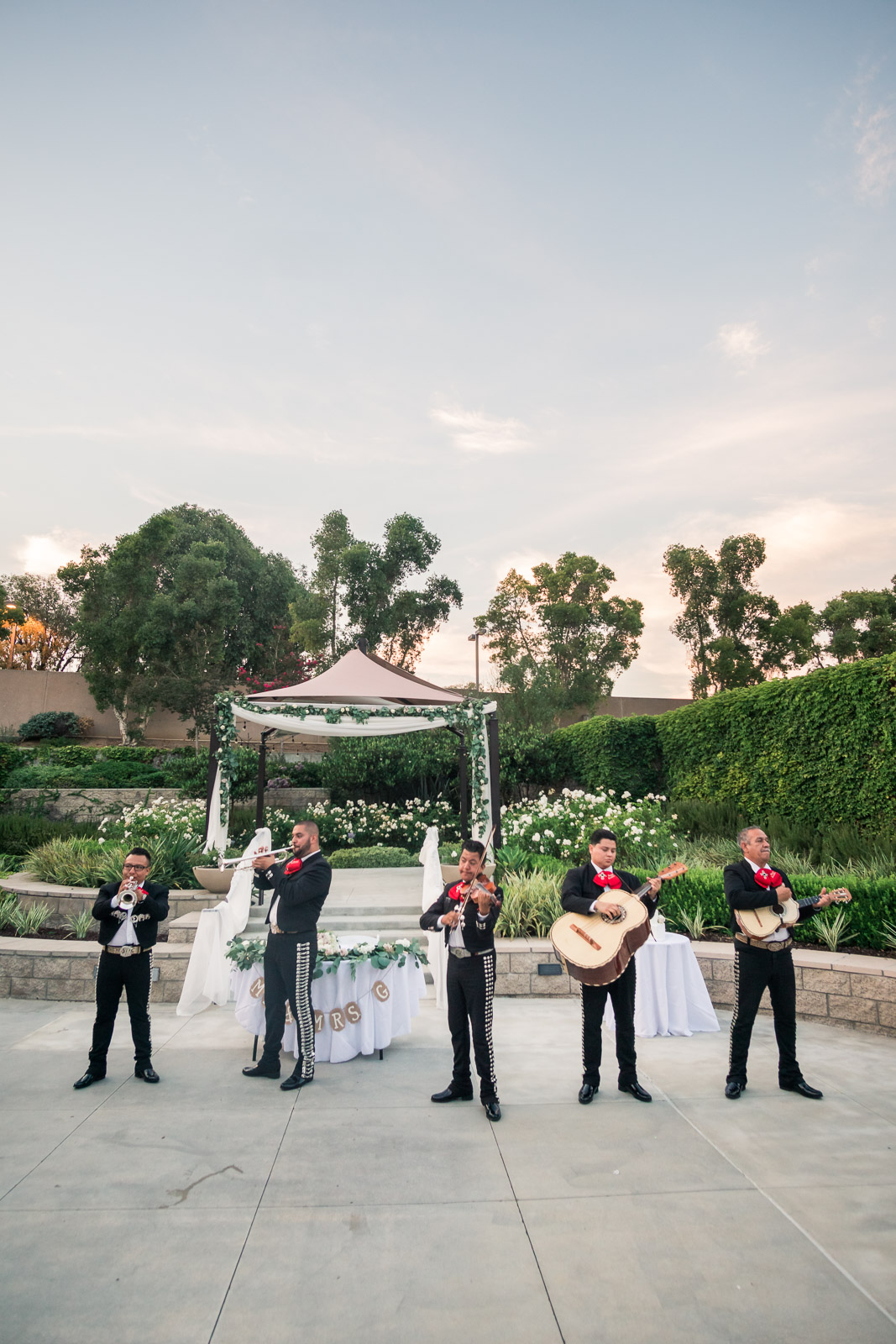 362_Angel-Brea-Orange-County_Joseph-Barber-Wedding-Photography.jpg