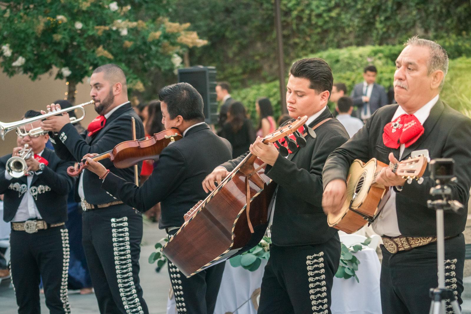 364_Angel-Brea-Orange-County_Joseph-Barber-Wedding-Photography.jpg