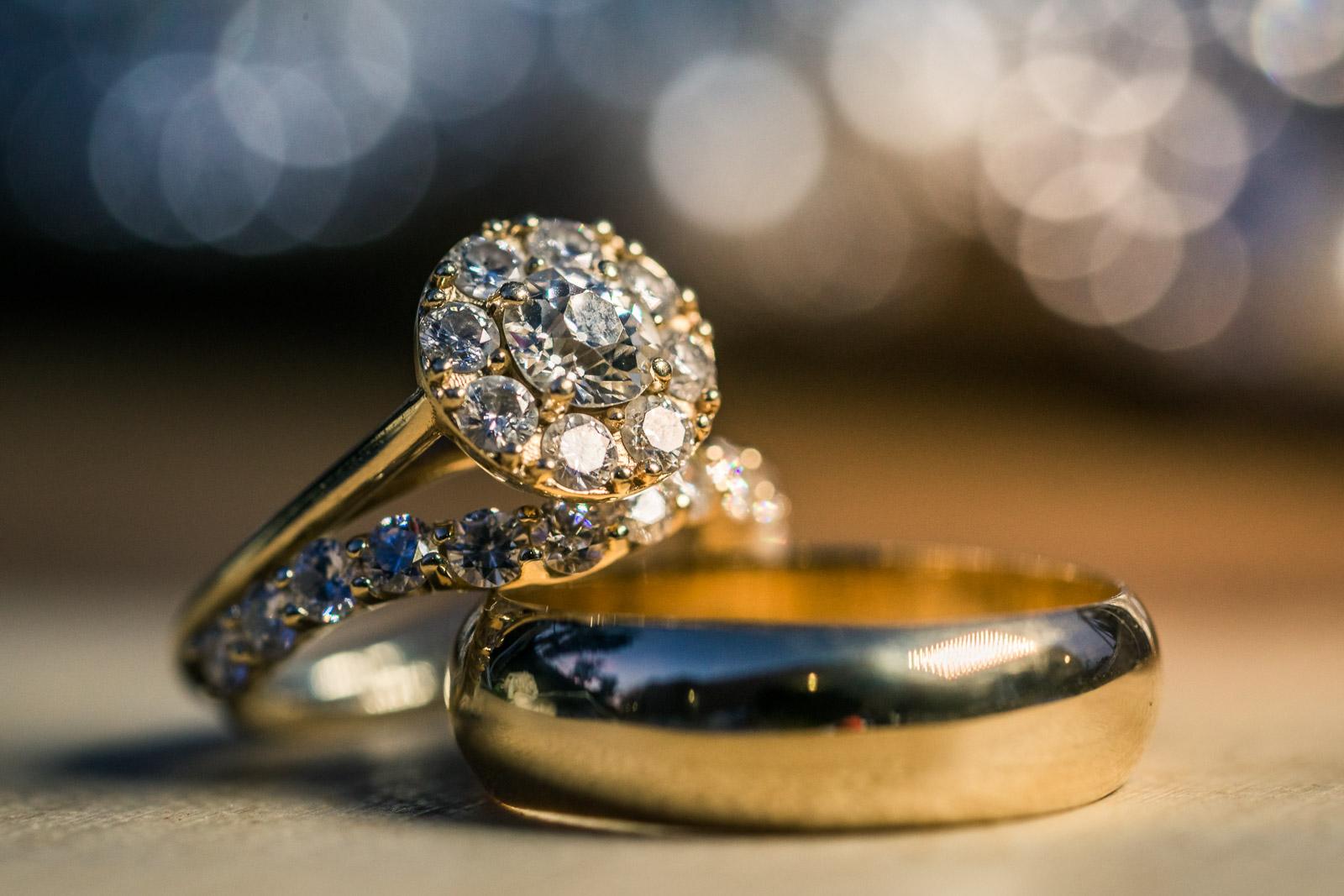 370_Angel-Brea-Orange-County_Joseph-Barber-Wedding-Photography.jpg