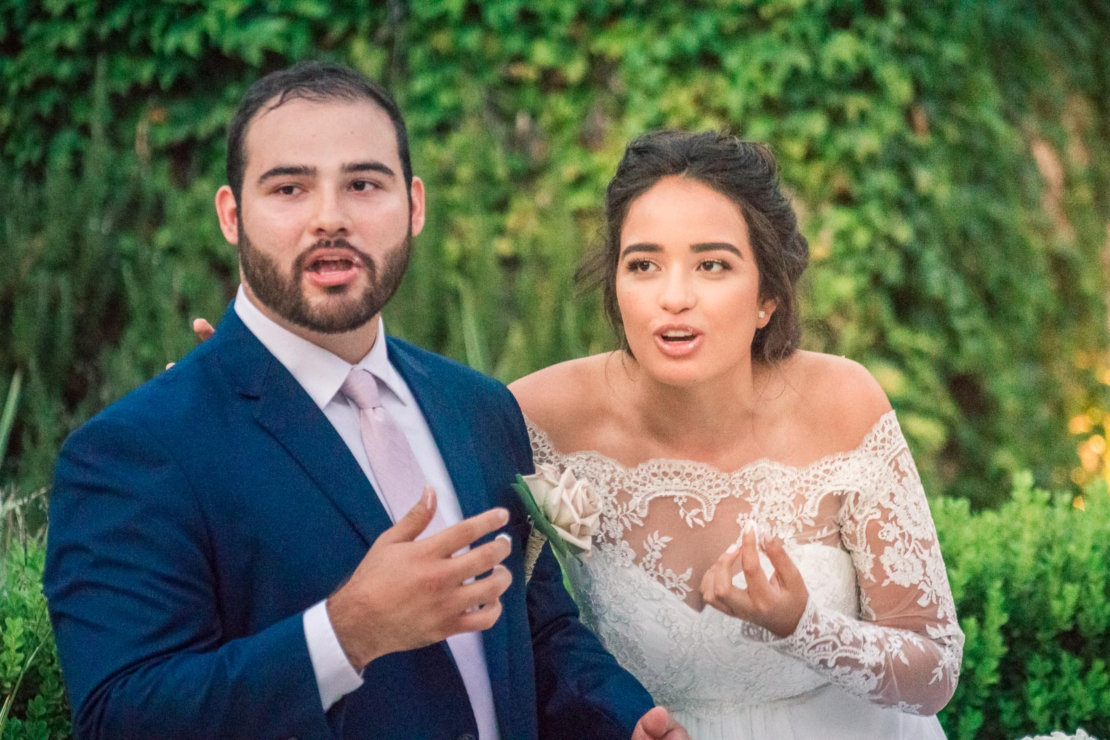 375_Angel-Brea-Orange-County_Joseph-Barber-Wedding-Photography.jpg