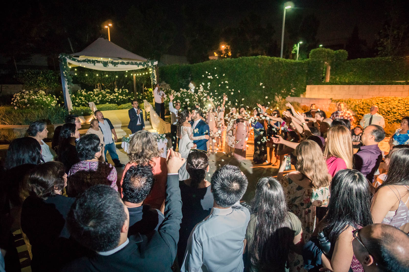 383_Angel-Brea-Orange-County_Joseph-Barber-Wedding-Photography.jpg