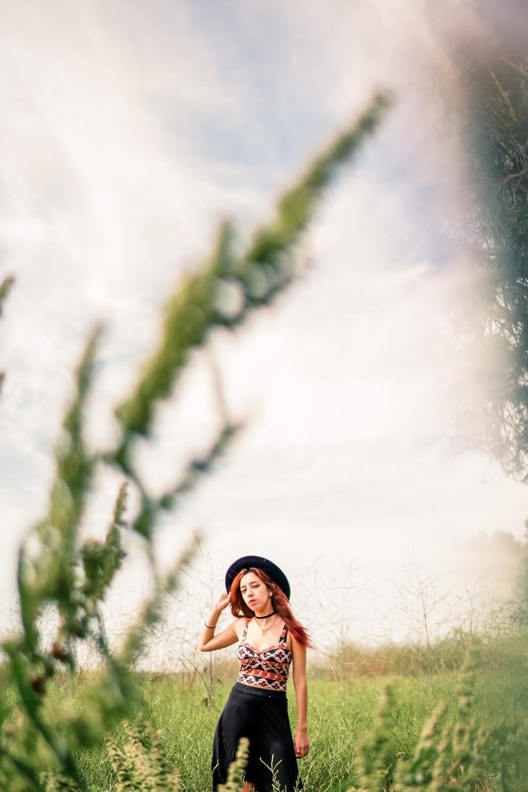 1_Fernanda-fashion-portraits-costa-mesa_Joseph-Barber-Photography.jpg