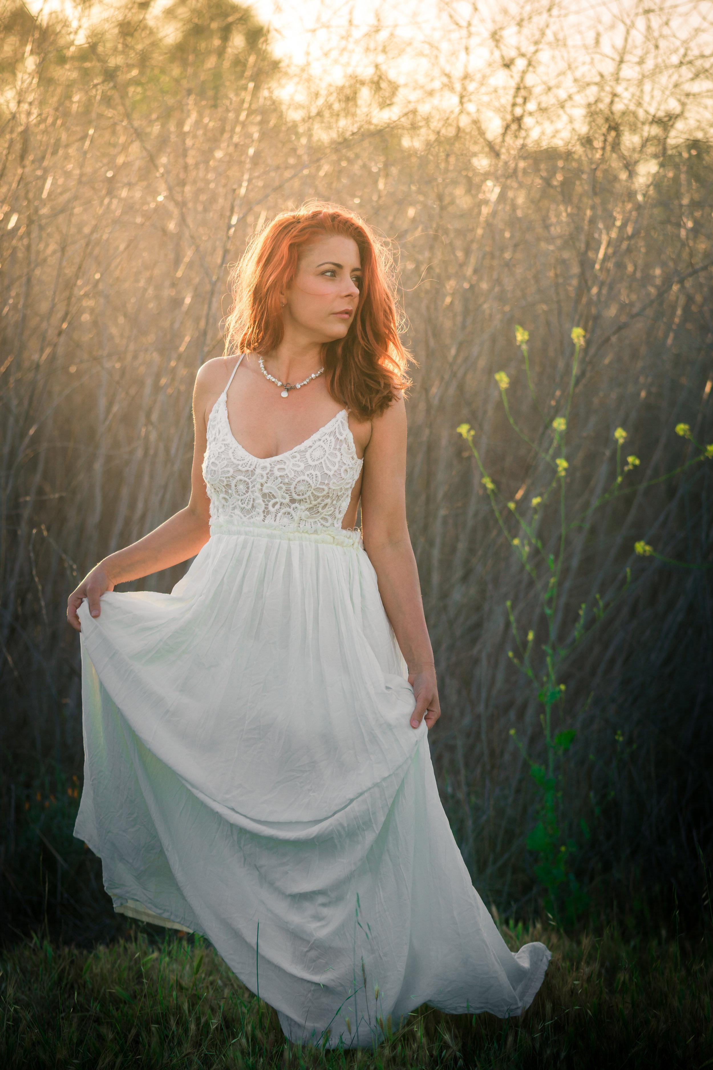 1_Dione-faves-Newport-fine-art-portraits_Joseph-Barber-Photography_04719.jpg