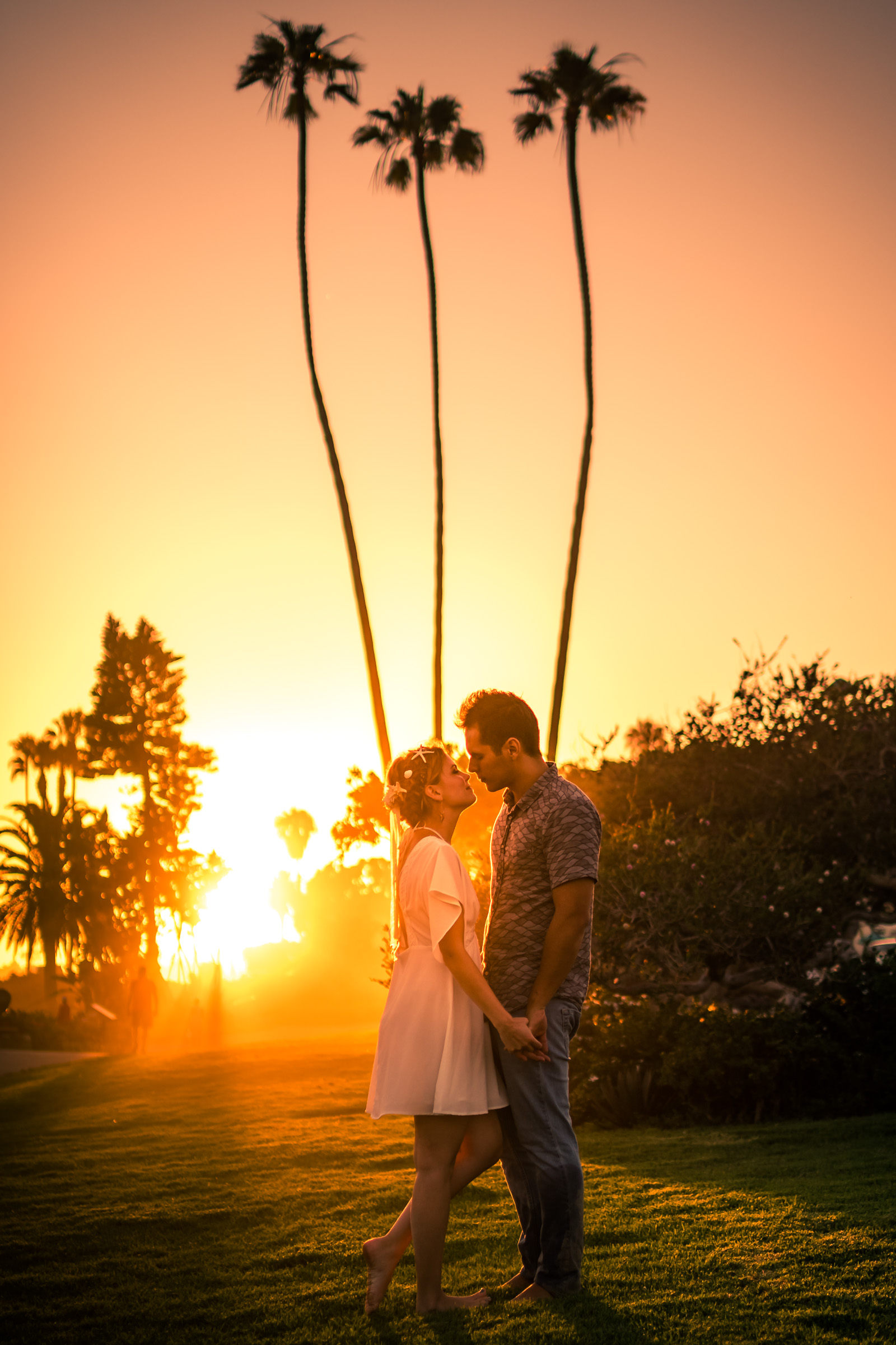 1__Bruno-Amanda-laguna-beach-engagement_Joseph-Barber-Weddings_3159.jpg