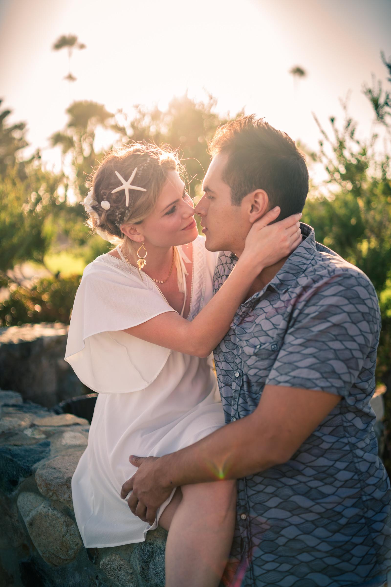 1__Bruno-Amanda-Laguna-beach-engagement_Joseph-Barber-Weddings_2805.jpg