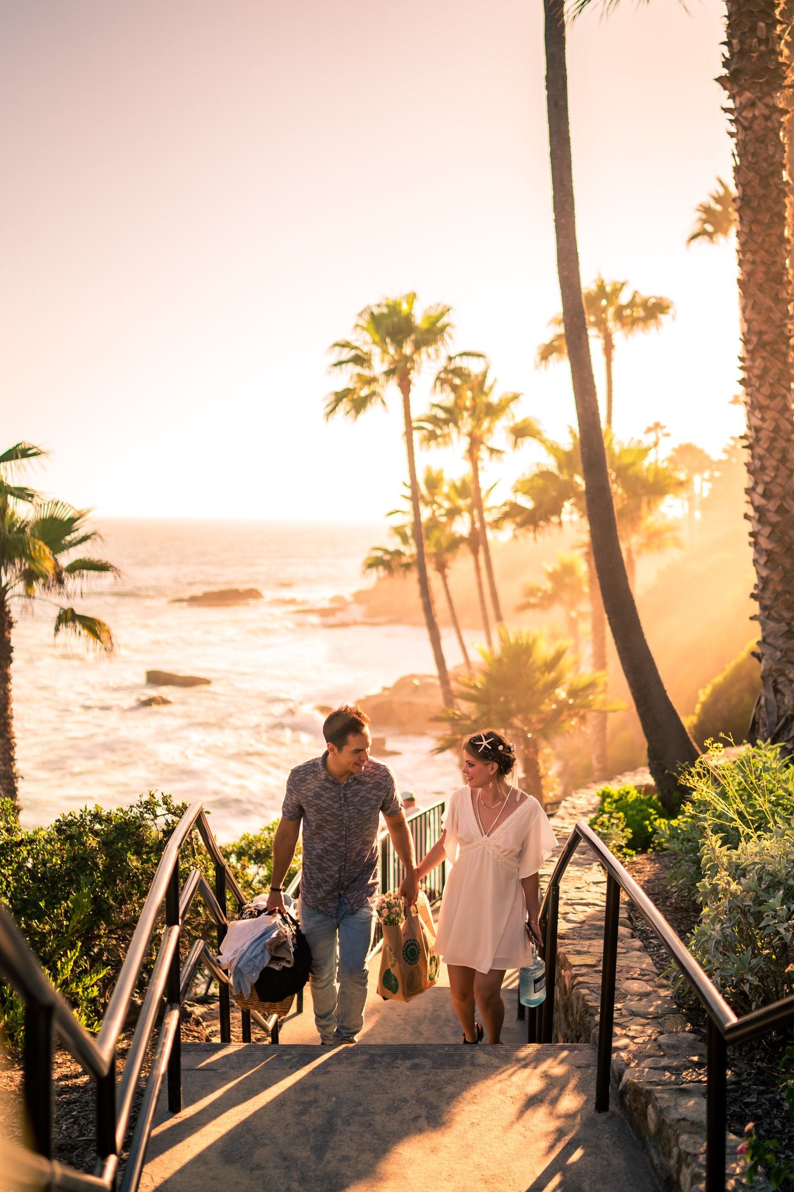 16__Bruno-Amanda-Laguna-beach-engagement_Joseph-Barber-Weddings_2897.jpg