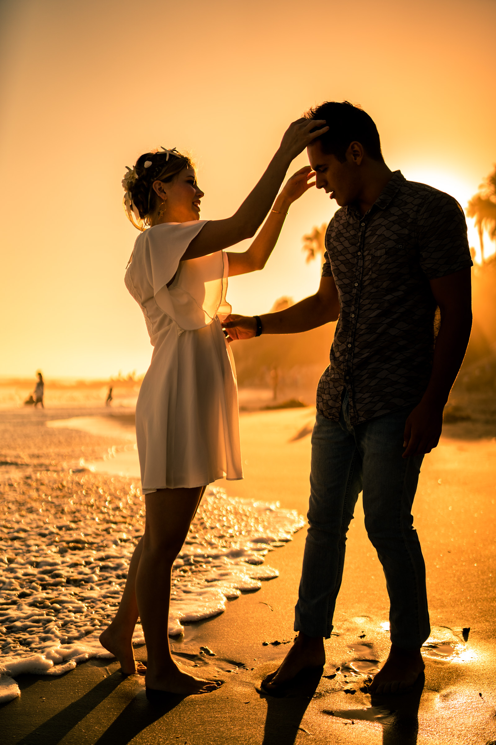 20__Bruno-Amanda-Laguna-beach-engagement_Joseph-Barber-Weddings_2908.jpg