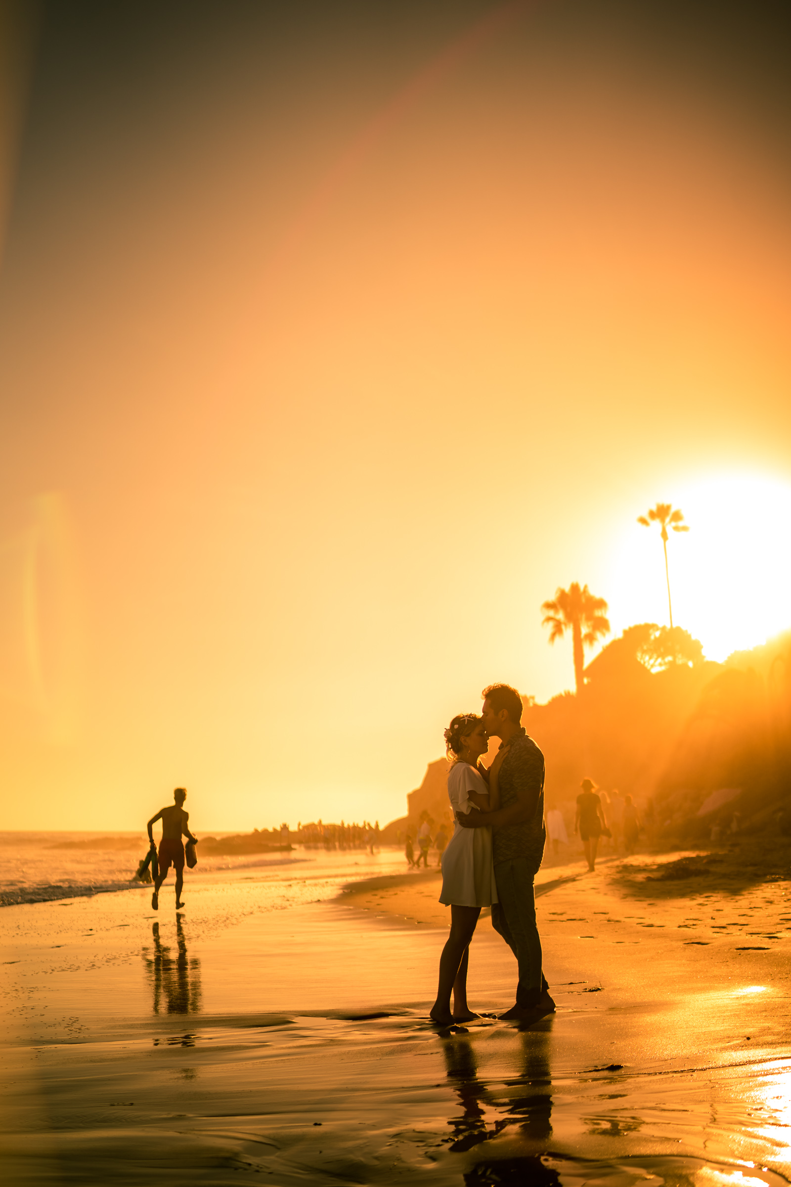 21__Bruno-Amanda-Laguna-beach-engagement_Joseph-Barber-Weddings_2913.jpg