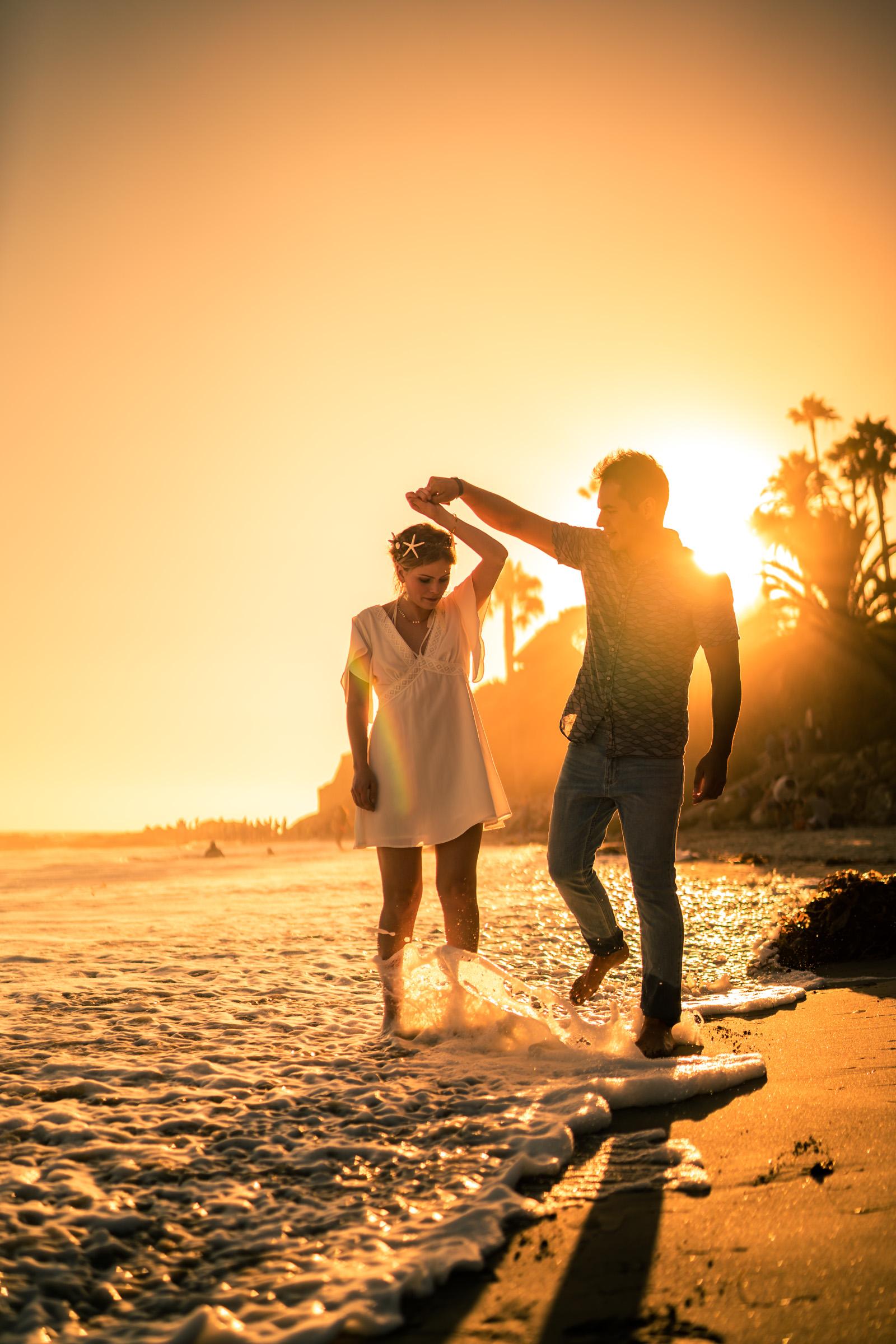 22__Bruno-Amanda-Laguna-beach-engagement_Joseph-Barber-Weddings_2917.jpg