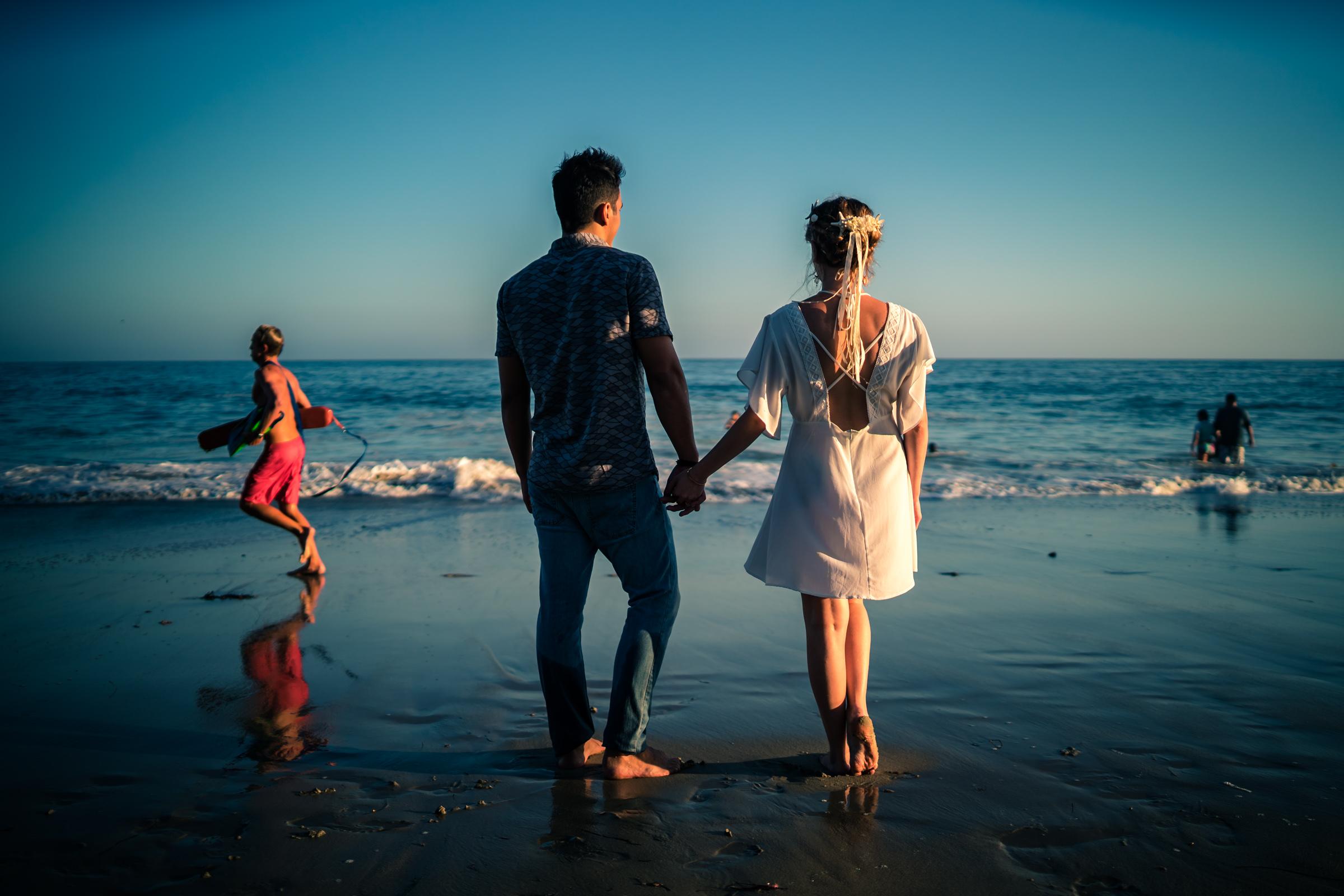 30__Bruno-Amanda-Laguna-beach-engagement_Joseph-Barber-Weddings_2981.jpg